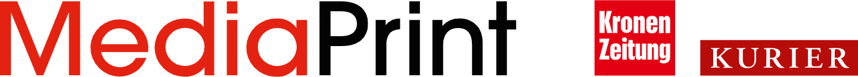 Mediaprint Logo