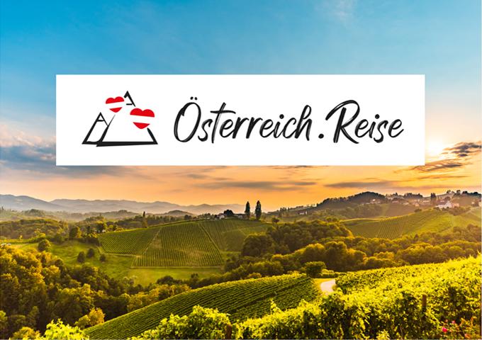Österreich.Reise