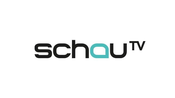 Logo_Mediaprint.png