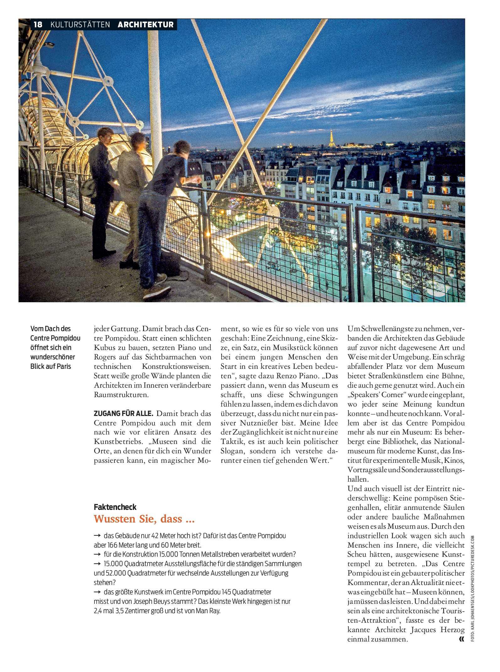 public/epaper/imported/20200930/kurier/magazin/magazin_20200930_018.jpg