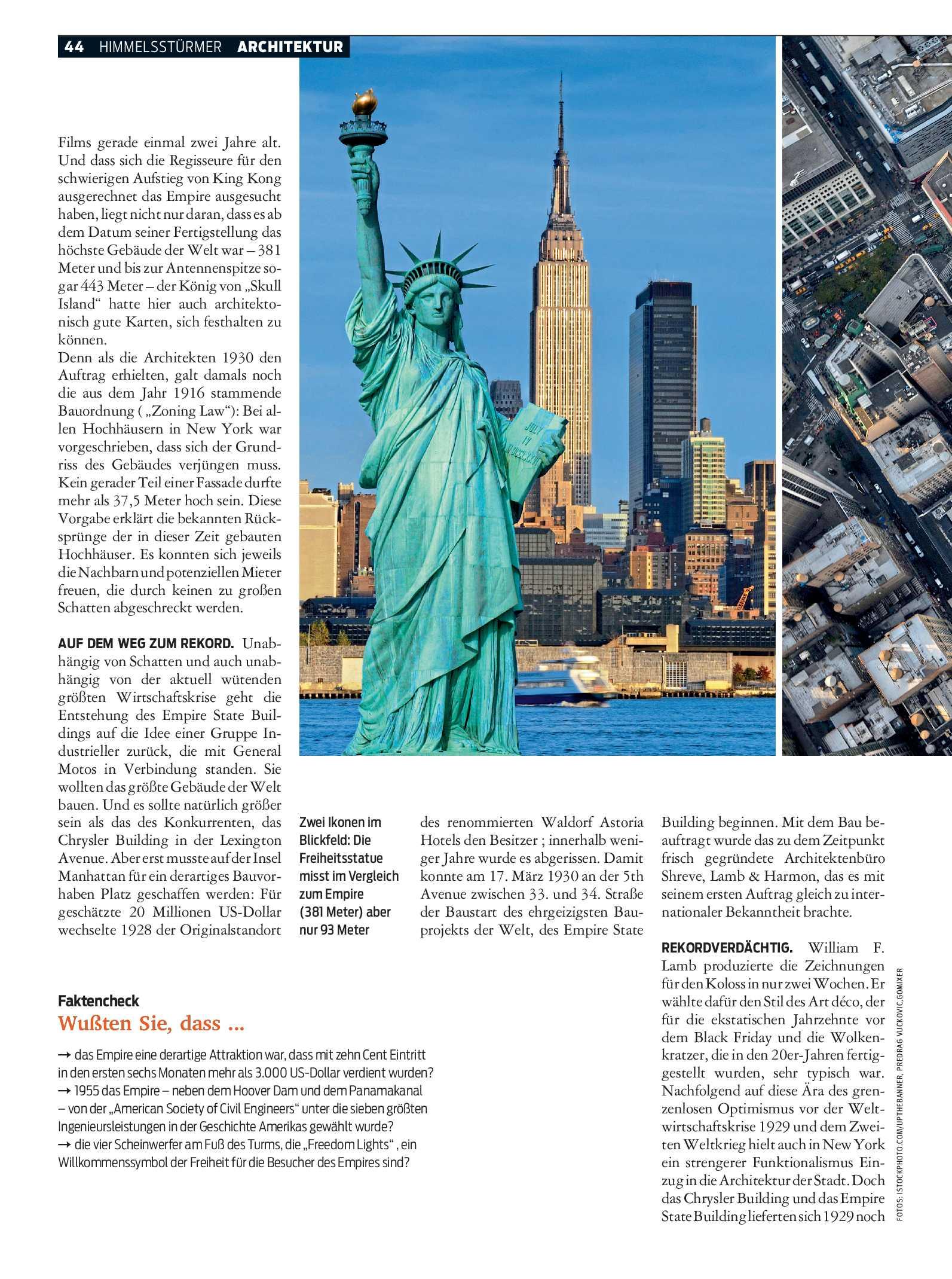 public/epaper/imported/20200930/kurier/magazin/magazin_20200930_044.jpg