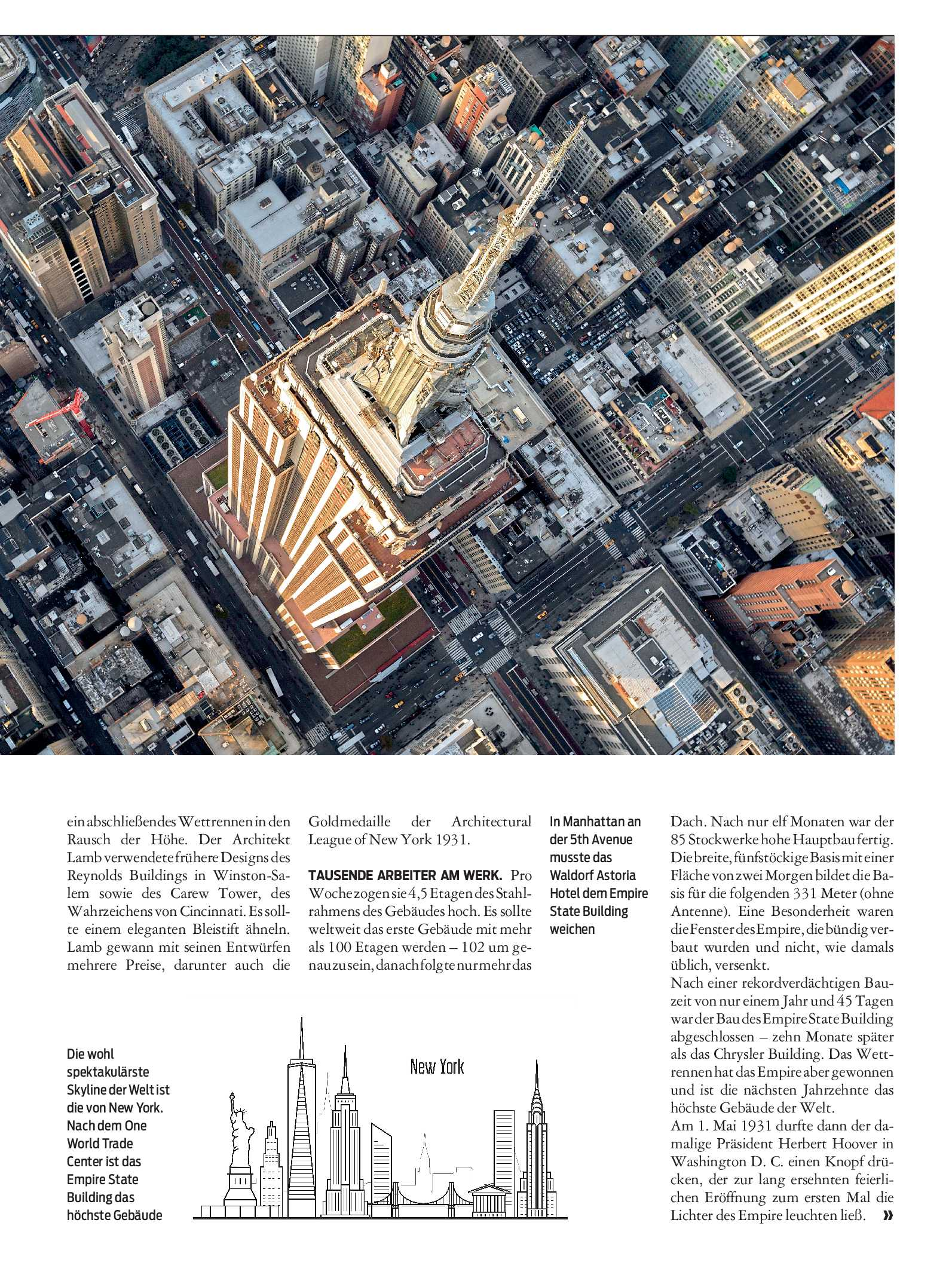 public/epaper/imported/20200930/kurier/magazin/magazin_20200930_045.jpg