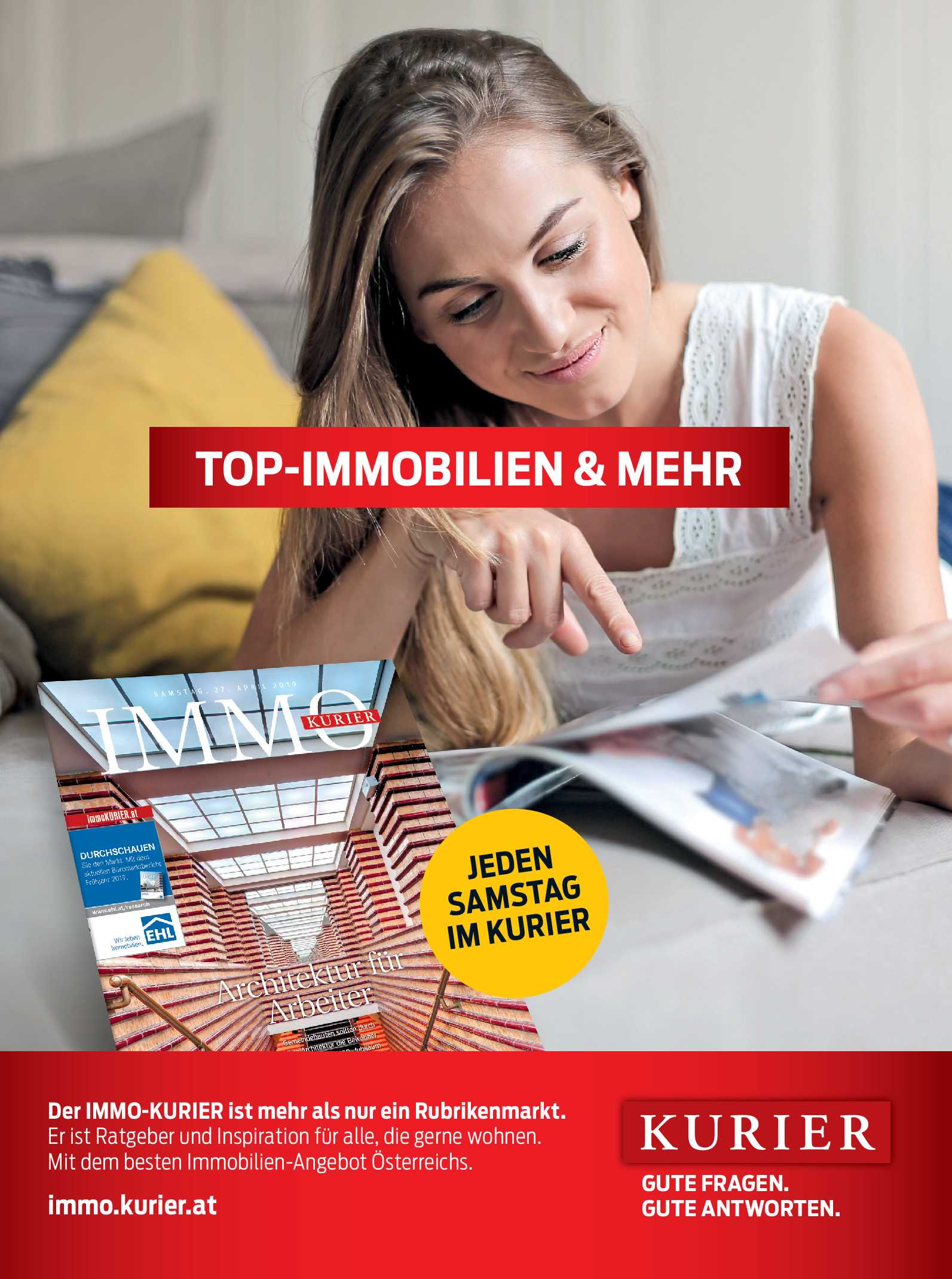 public/epaper/imported/20200930/kurier/magazin/magazin_20200930_053.jpg