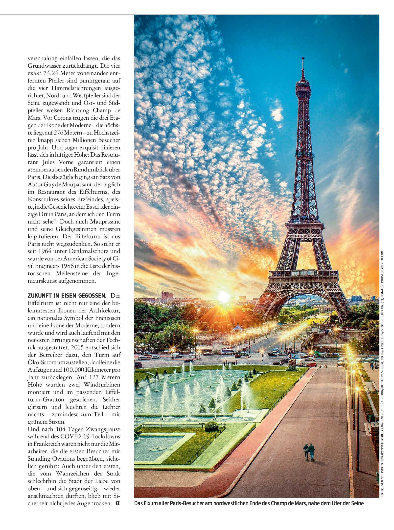 public/epaper/imported/20200930/kurier/magazin/magazin_20200930_057.jpg