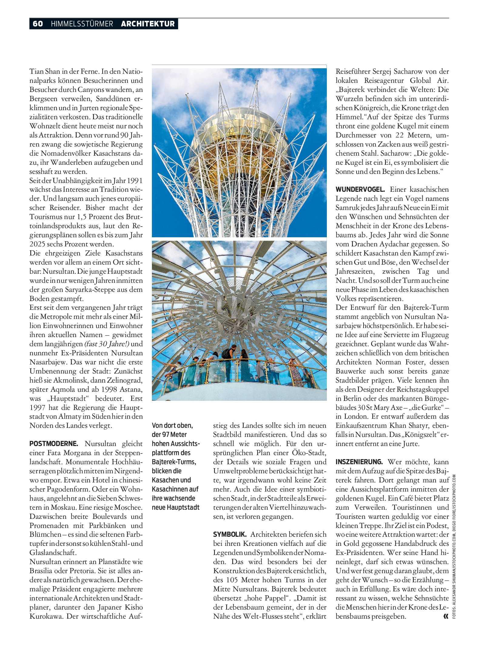 public/epaper/imported/20200930/kurier/magazin/magazin_20200930_060.jpg