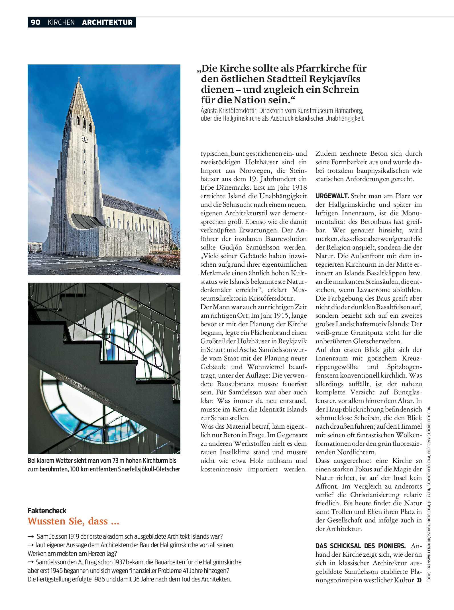 public/epaper/imported/20200930/kurier/magazin/magazin_20200930_090.jpg