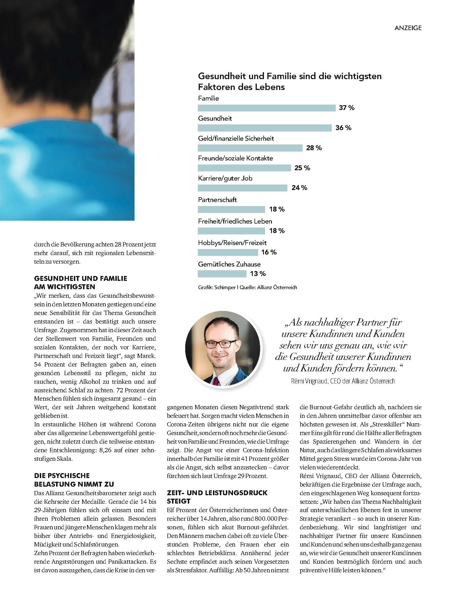 public/epaper/imported/20201024/kurier/freizeit/freizeit_20201024_025.jpg