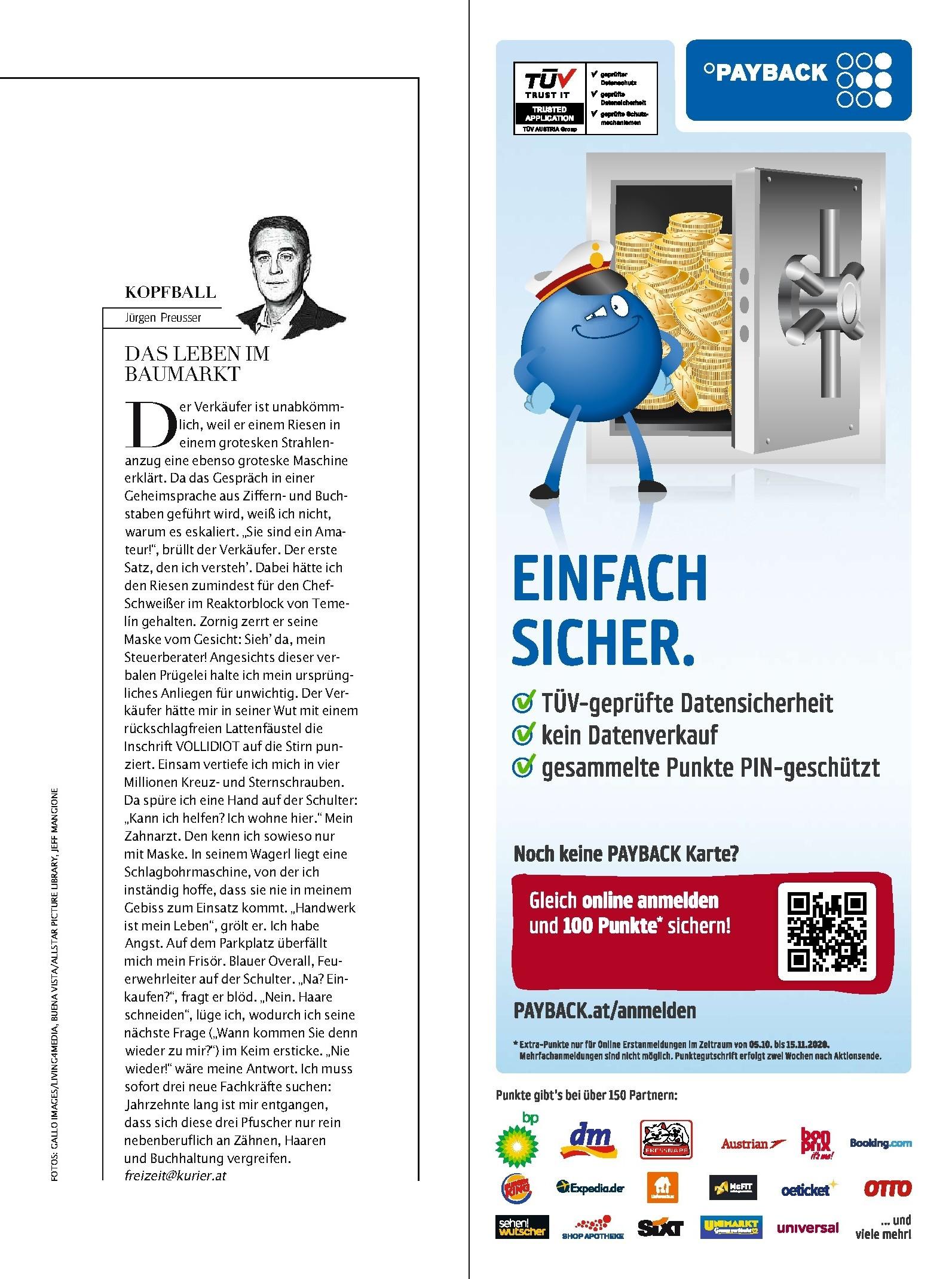 public/epaper/imported/20201024/kurier/freizeit/freizeit_20201024_049.jpg