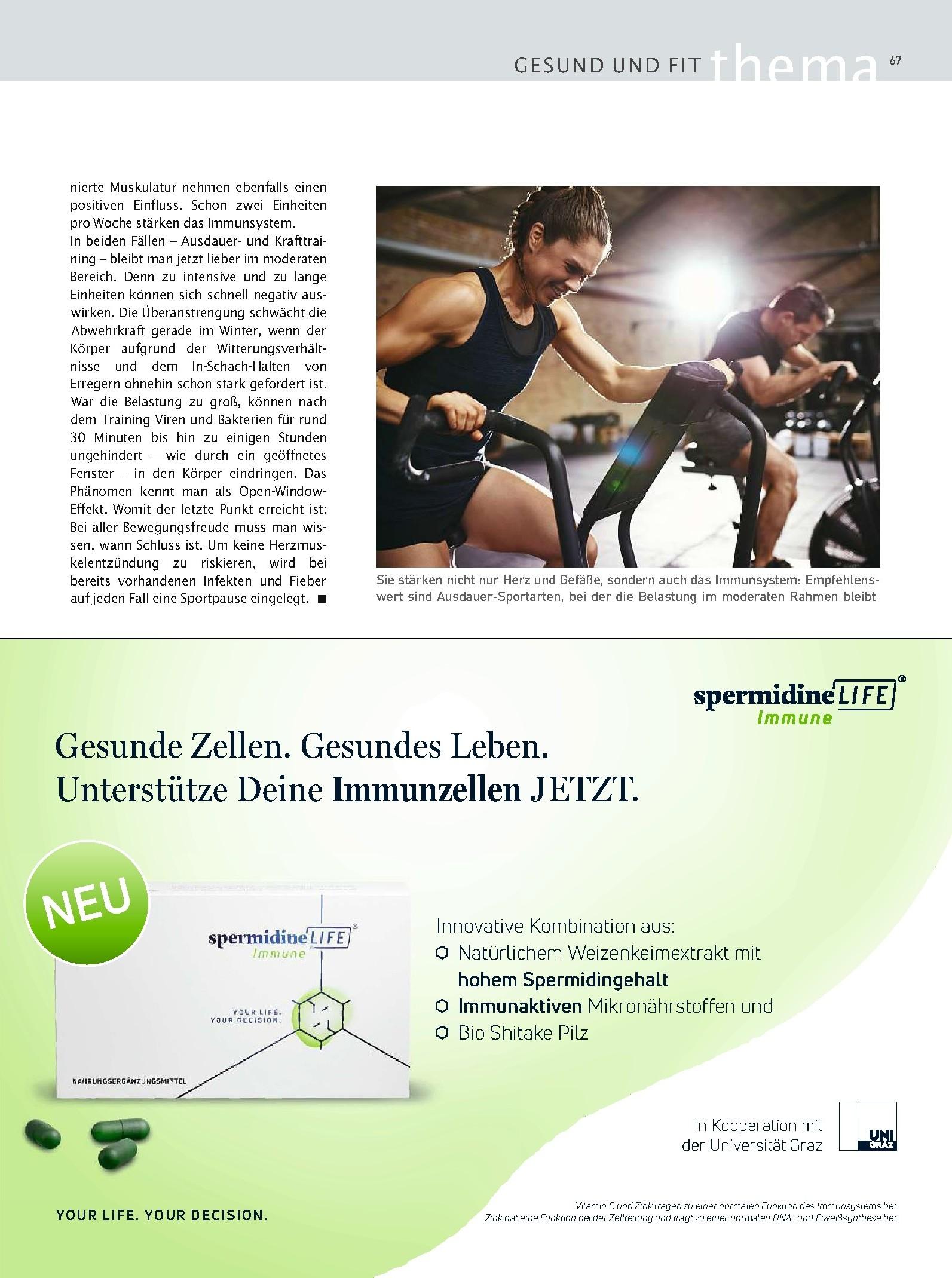 public/epaper/imported/20201024/kurier/freizeit/freizeit_20201024_067.jpg