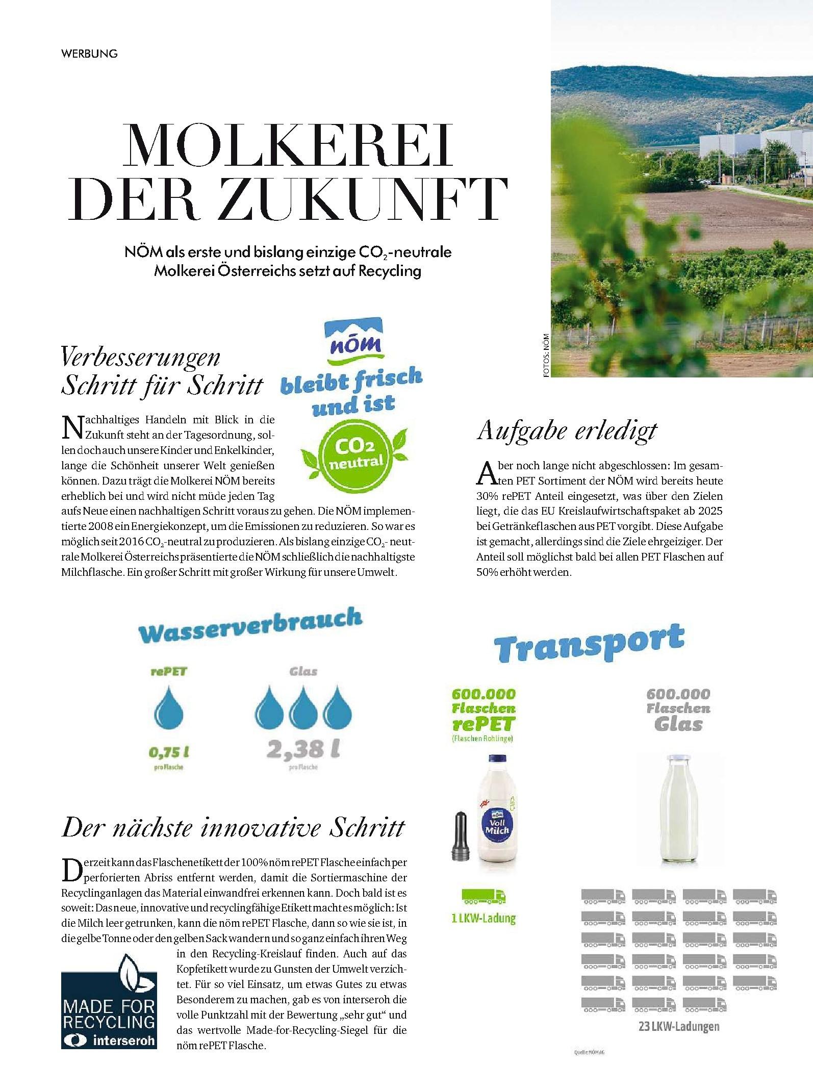 public/epaper/imported/20201114/kurier/freizeit/freizeit_20201114_036.jpg