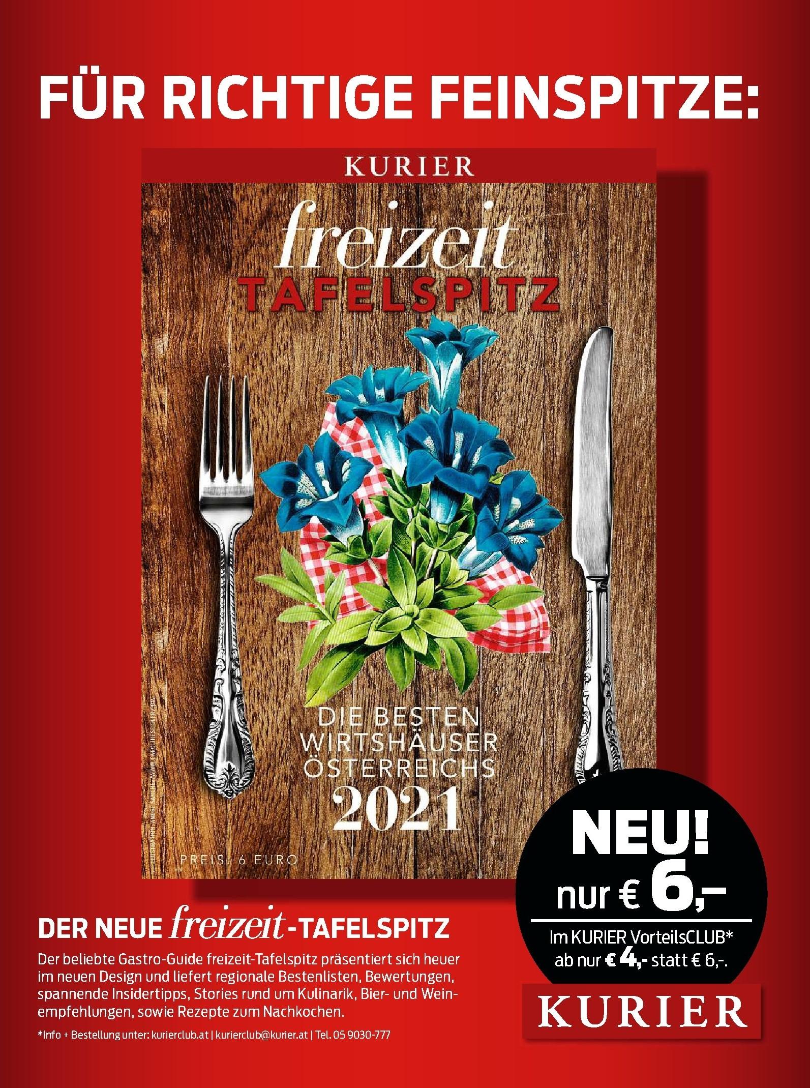 public/epaper/imported/20201114/kurier/freizeit/freizeit_20201114_097.jpg