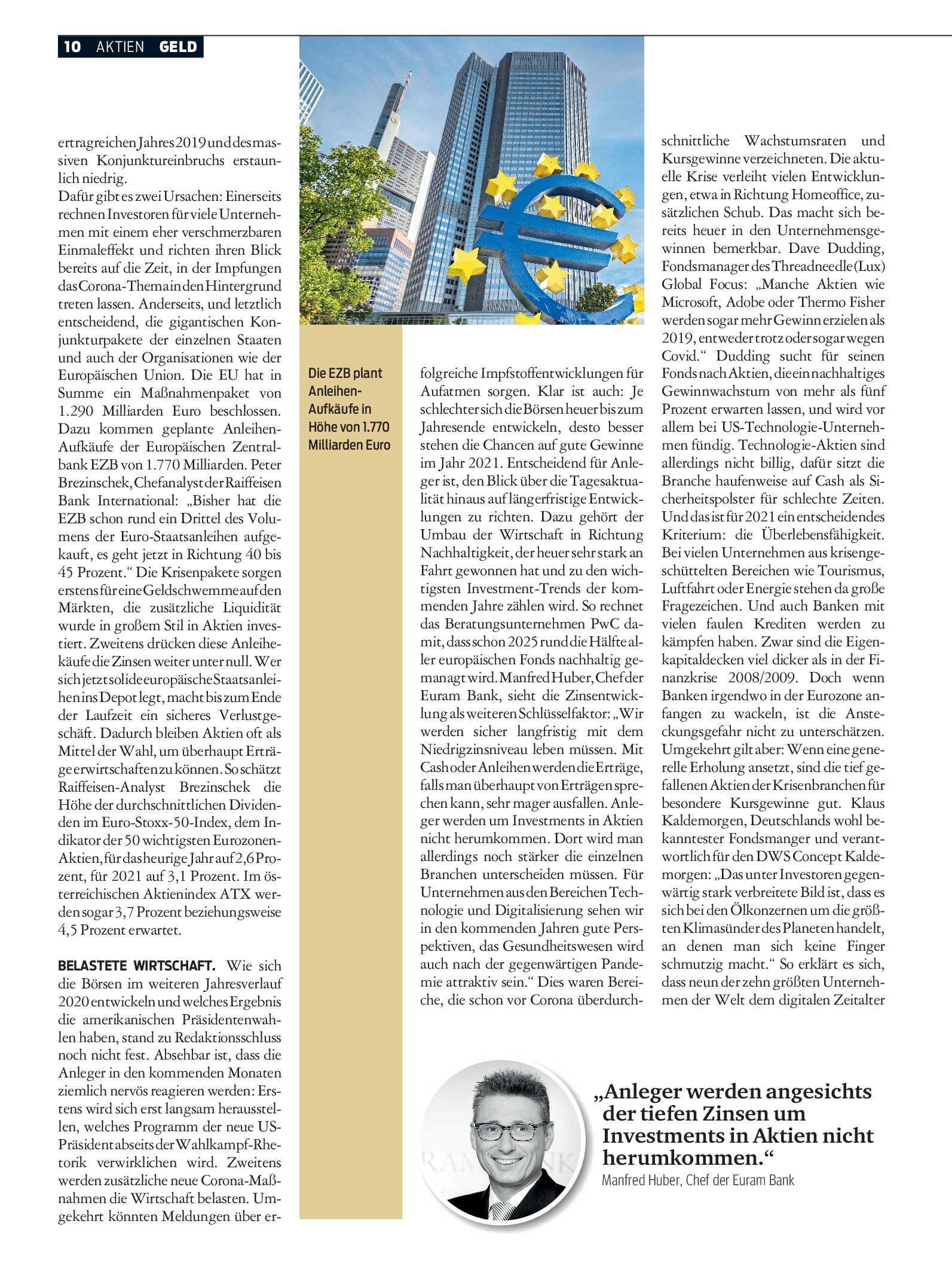 public/epaper/imported/20201118/kurier/magazin/magazin_20201118_010.jpg