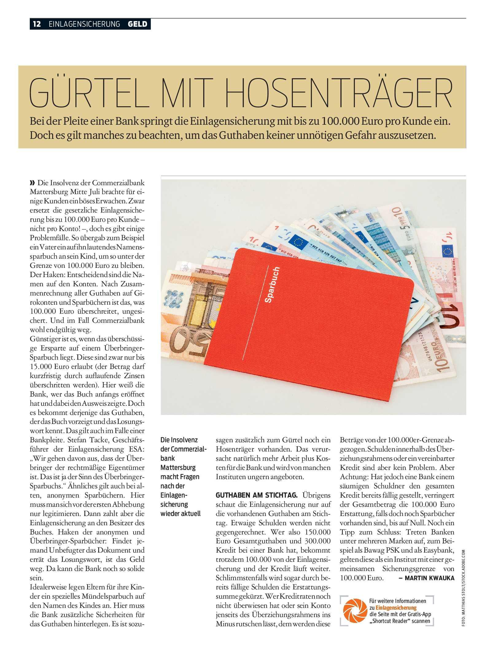 public/epaper/imported/20201118/kurier/magazin/magazin_20201118_012.jpg