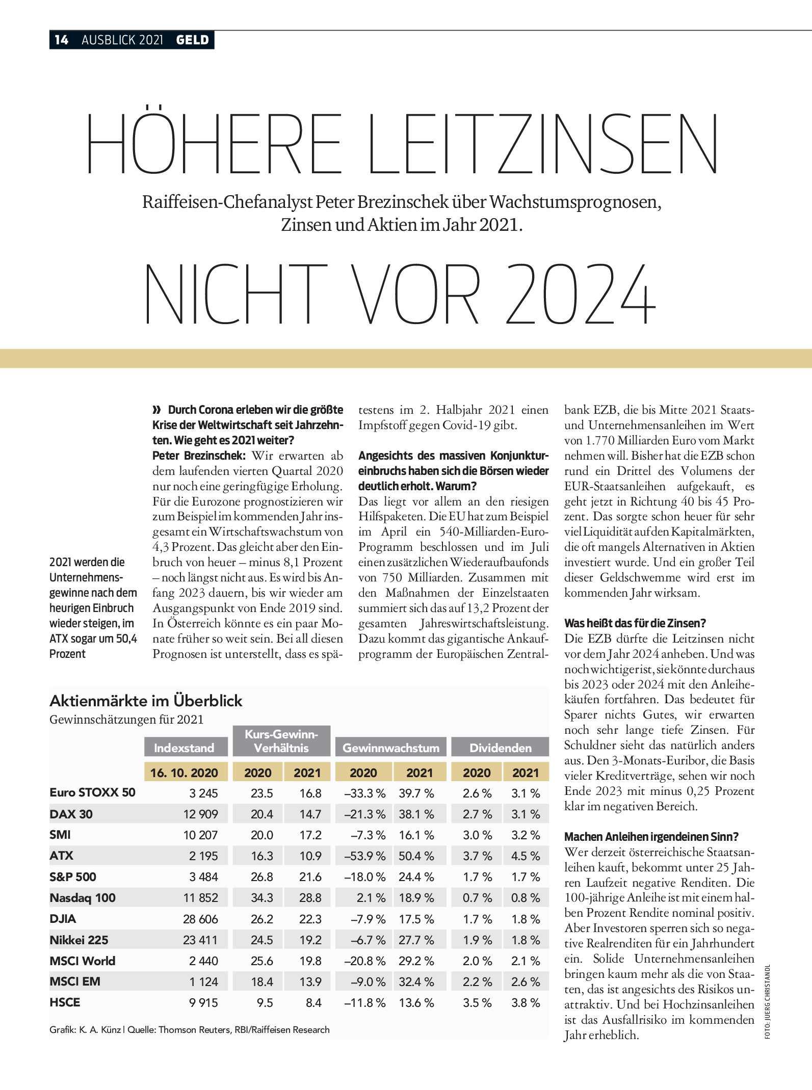 public/epaper/imported/20201118/kurier/magazin/magazin_20201118_014.jpg