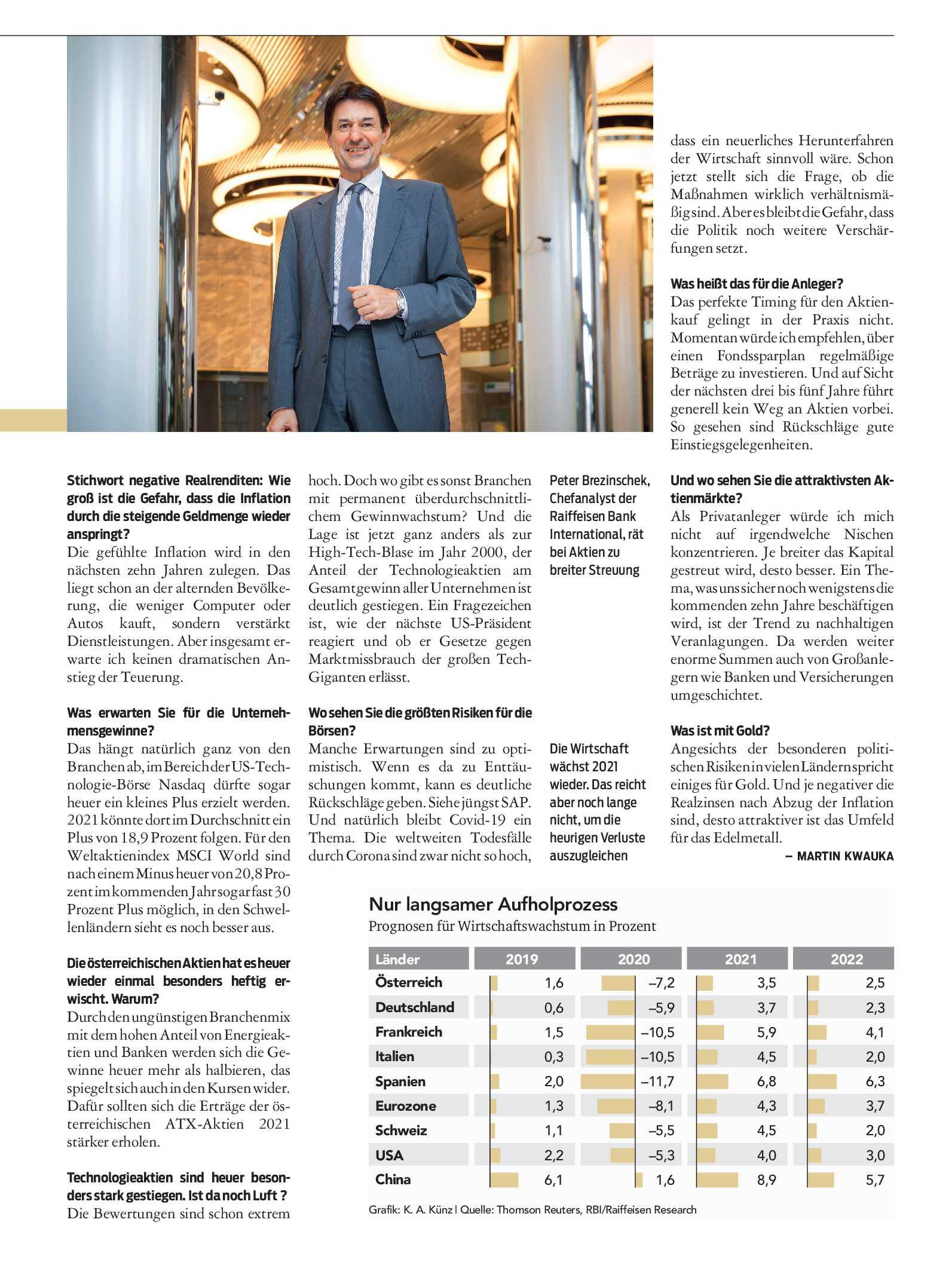 public/epaper/imported/20201118/kurier/magazin/magazin_20201118_015.jpg
