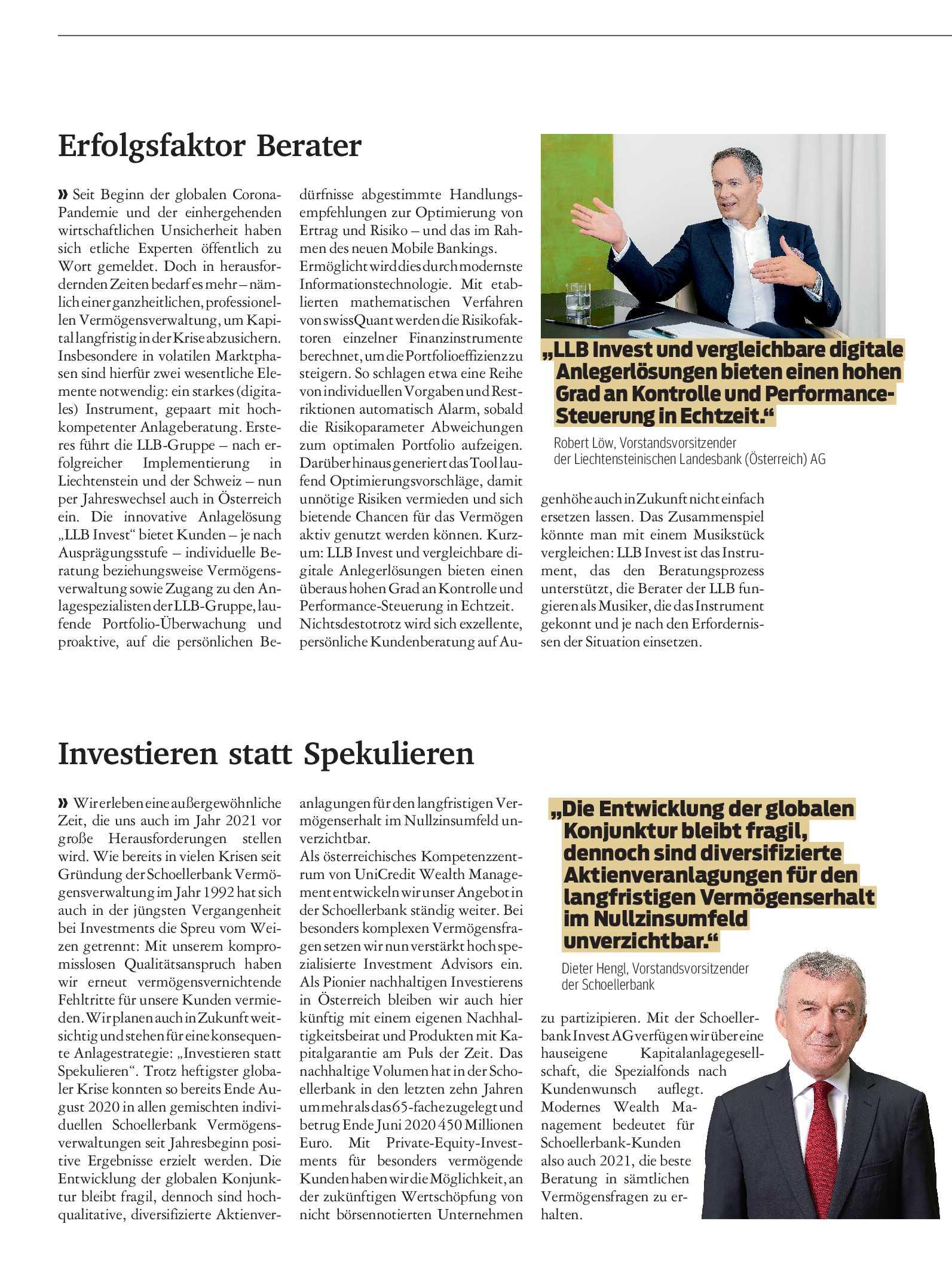 public/epaper/imported/20201118/kurier/magazin/magazin_20201118_020.jpg