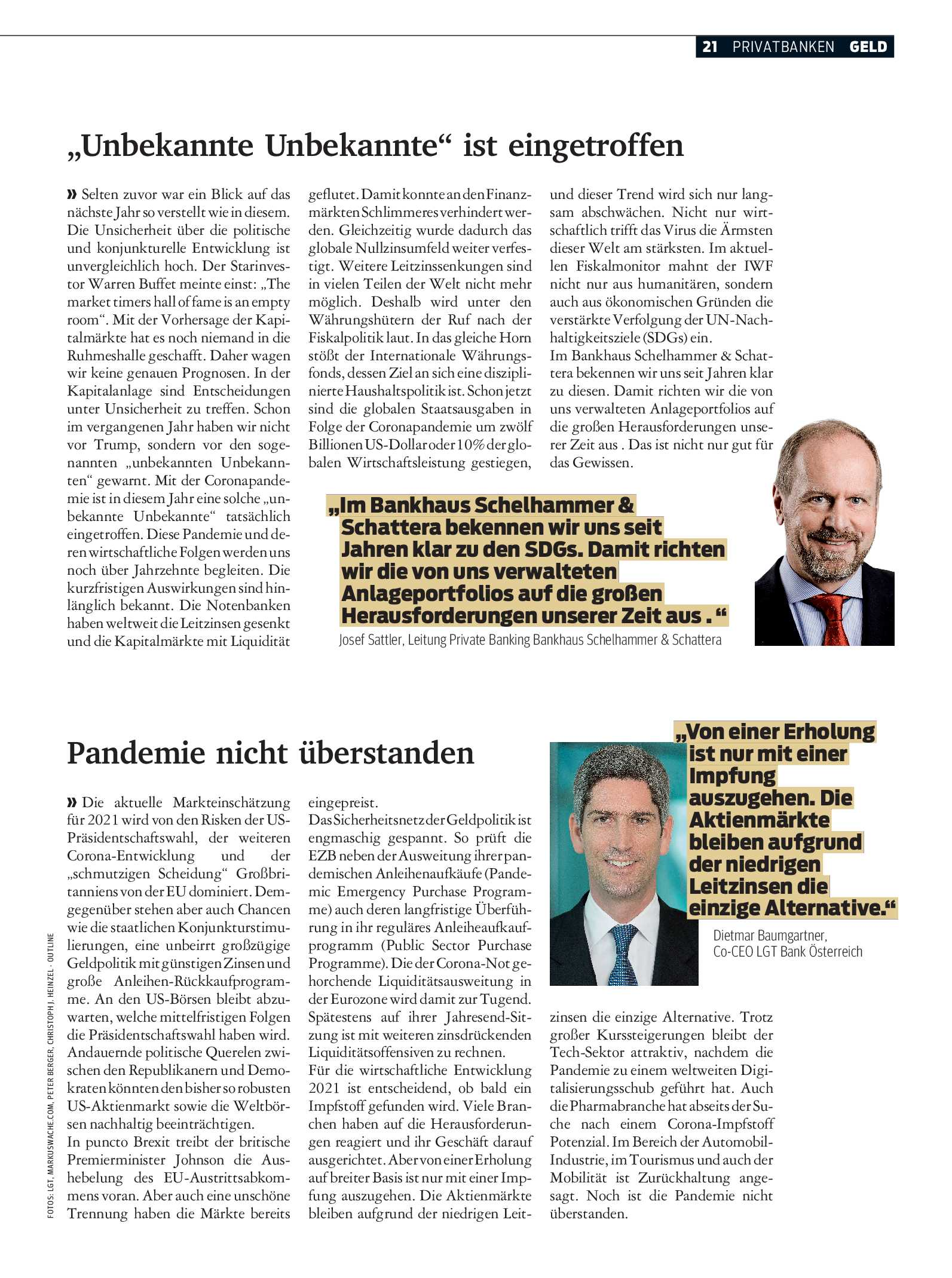 public/epaper/imported/20201118/kurier/magazin/magazin_20201118_021.jpg