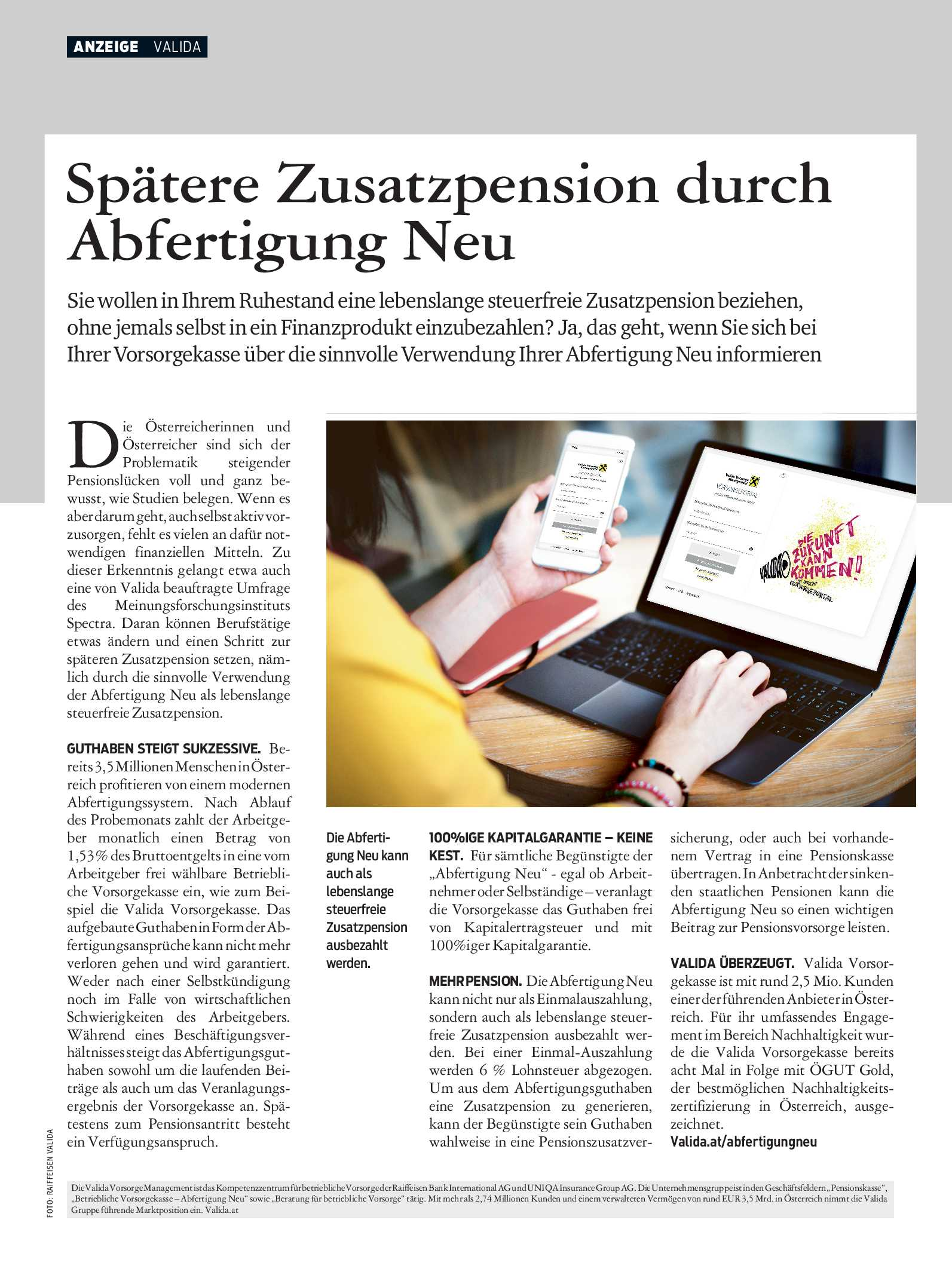 public/epaper/imported/20201118/kurier/magazin/magazin_20201118_026.jpg
