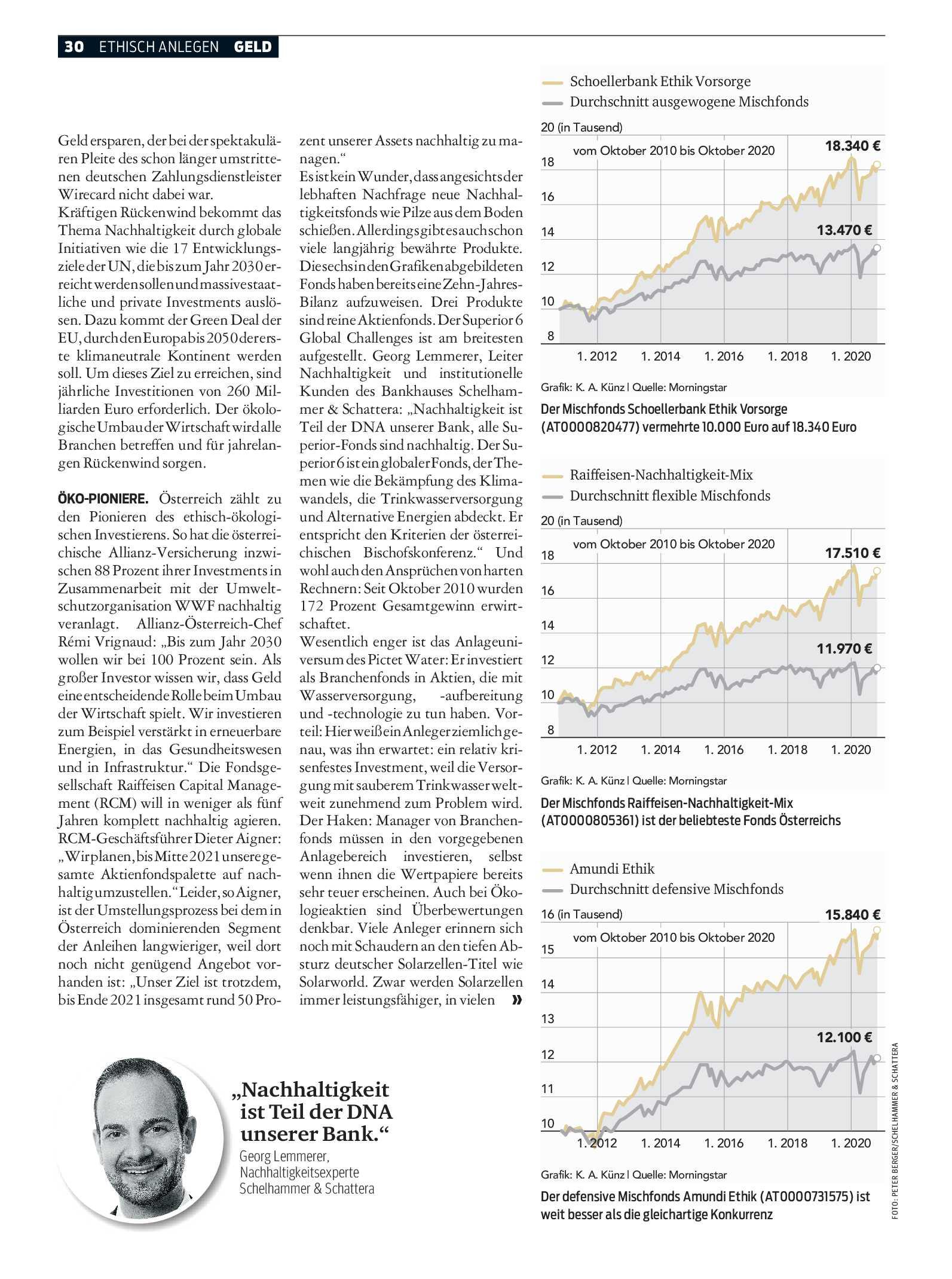 public/epaper/imported/20201118/kurier/magazin/magazin_20201118_030.jpg