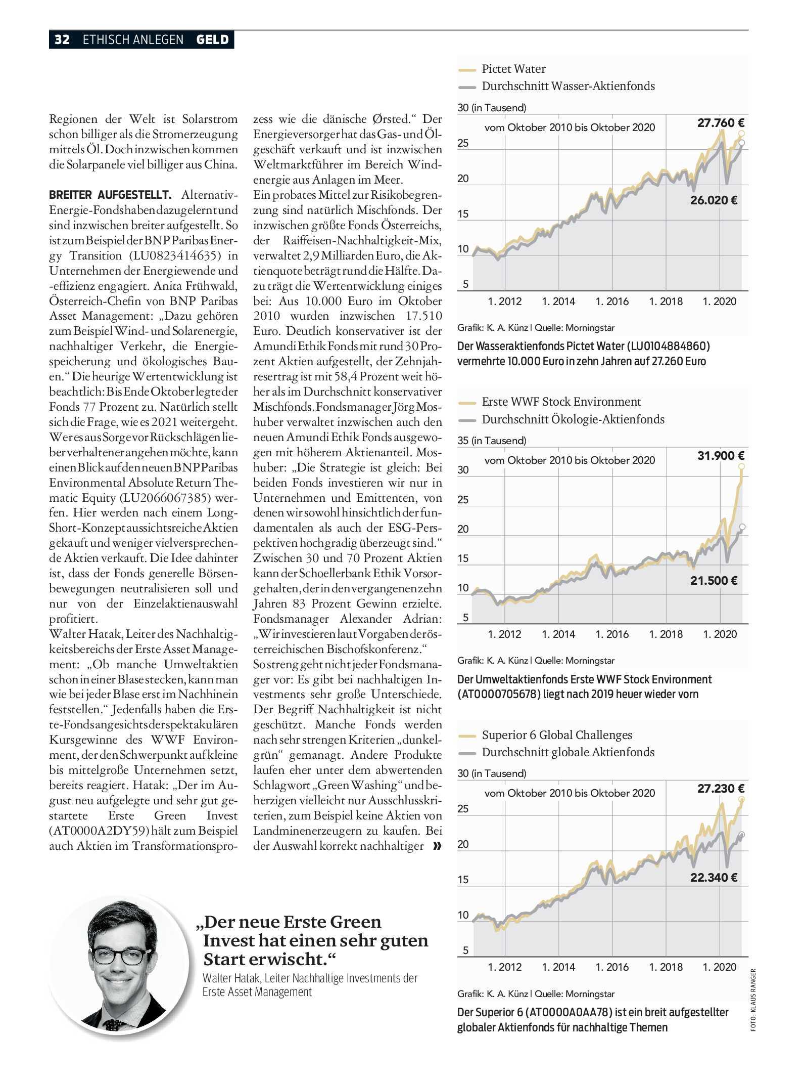 public/epaper/imported/20201118/kurier/magazin/magazin_20201118_032.jpg