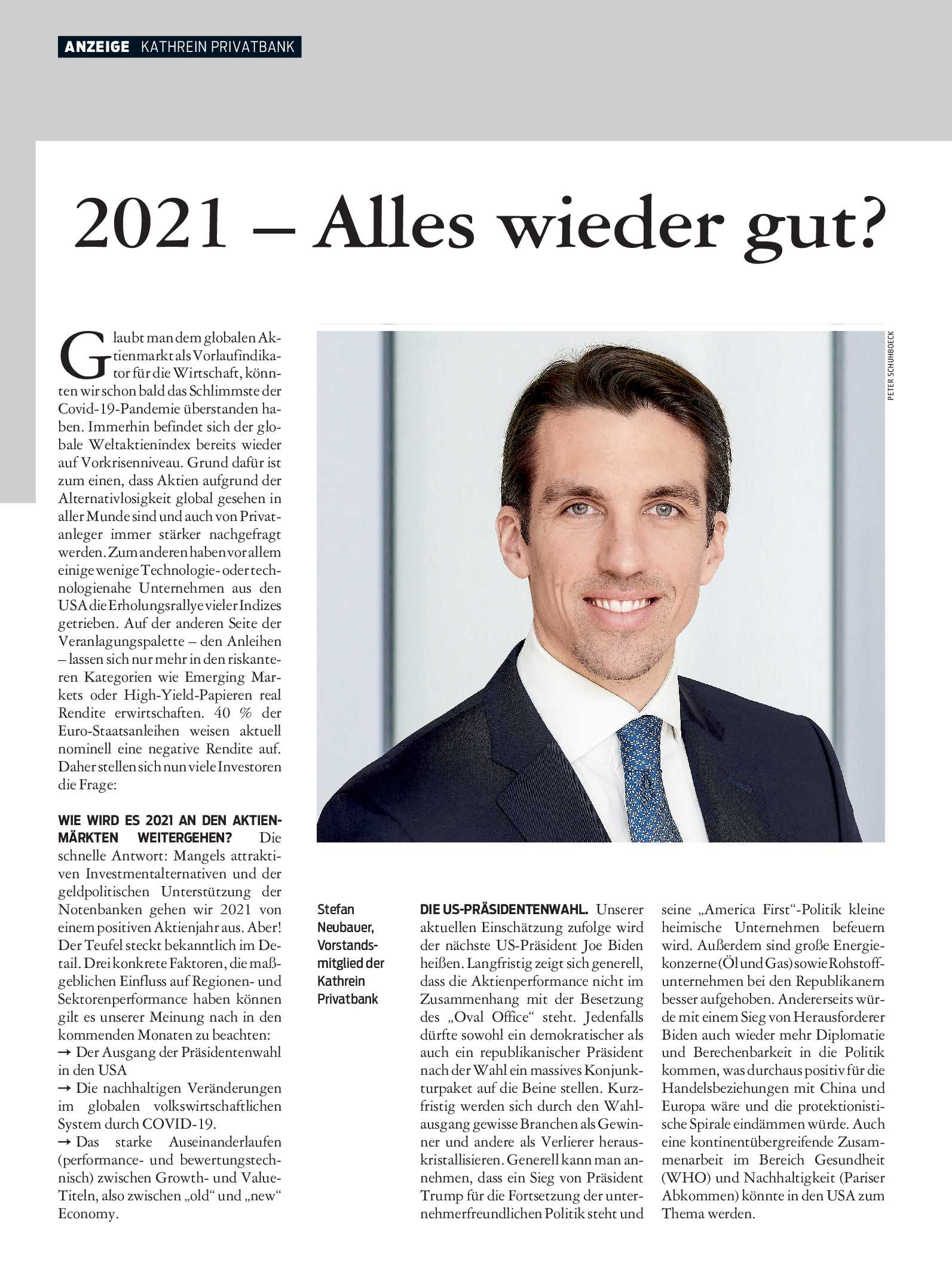 public/epaper/imported/20201118/kurier/magazin/magazin_20201118_036.jpg