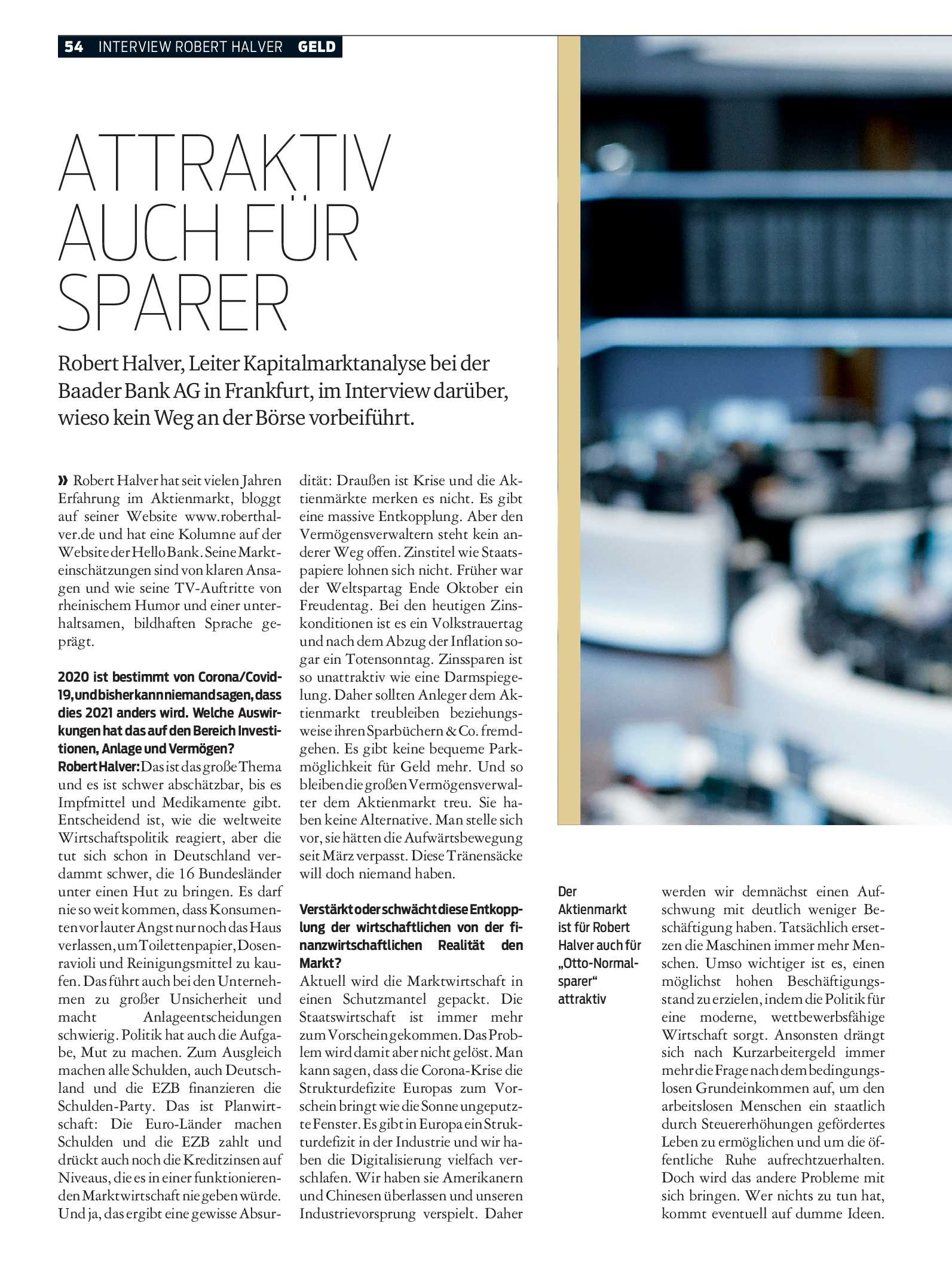 public/epaper/imported/20201118/kurier/magazin/magazin_20201118_054.jpg