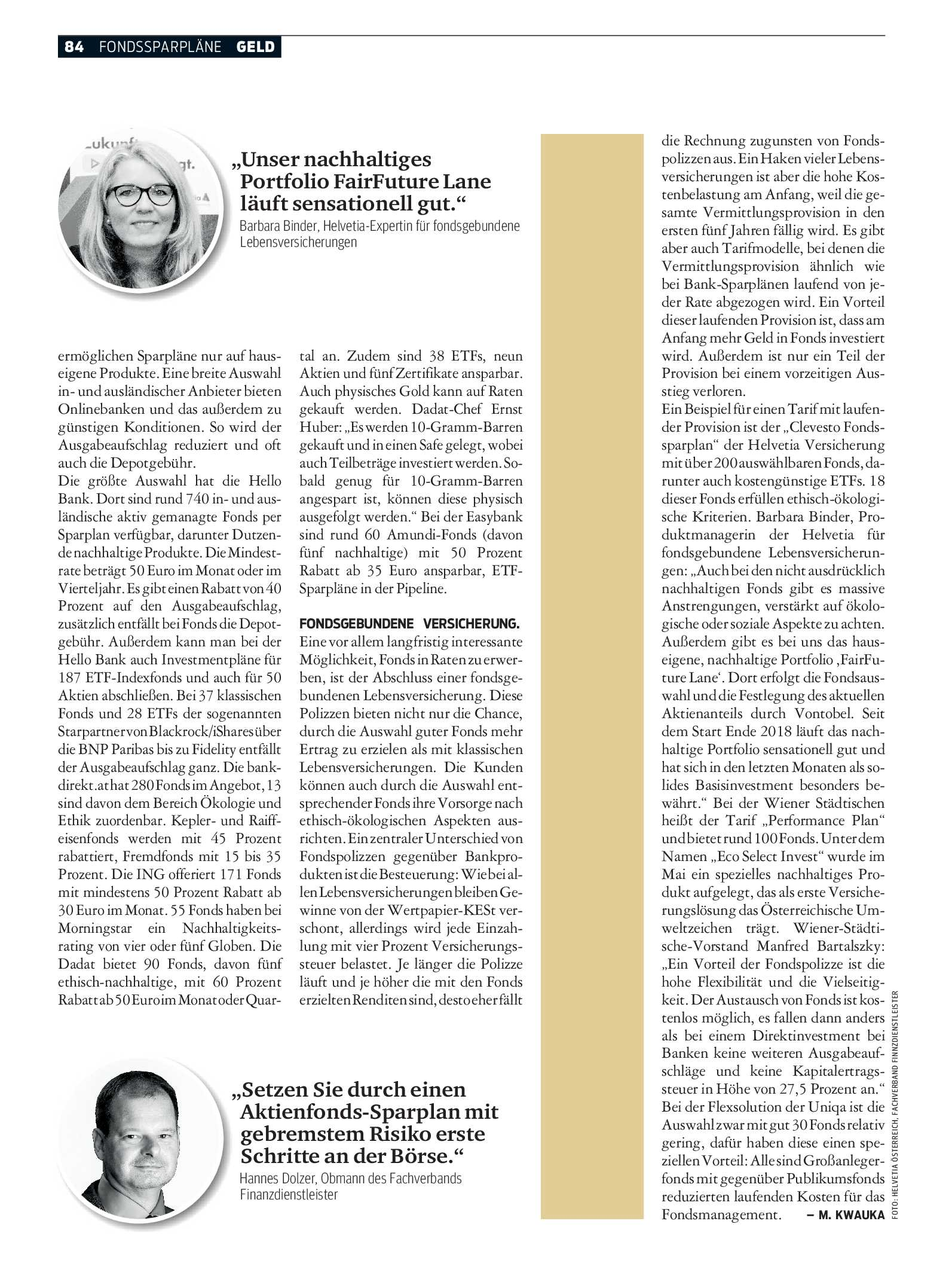public/epaper/imported/20201118/kurier/magazin/magazin_20201118_084.jpg