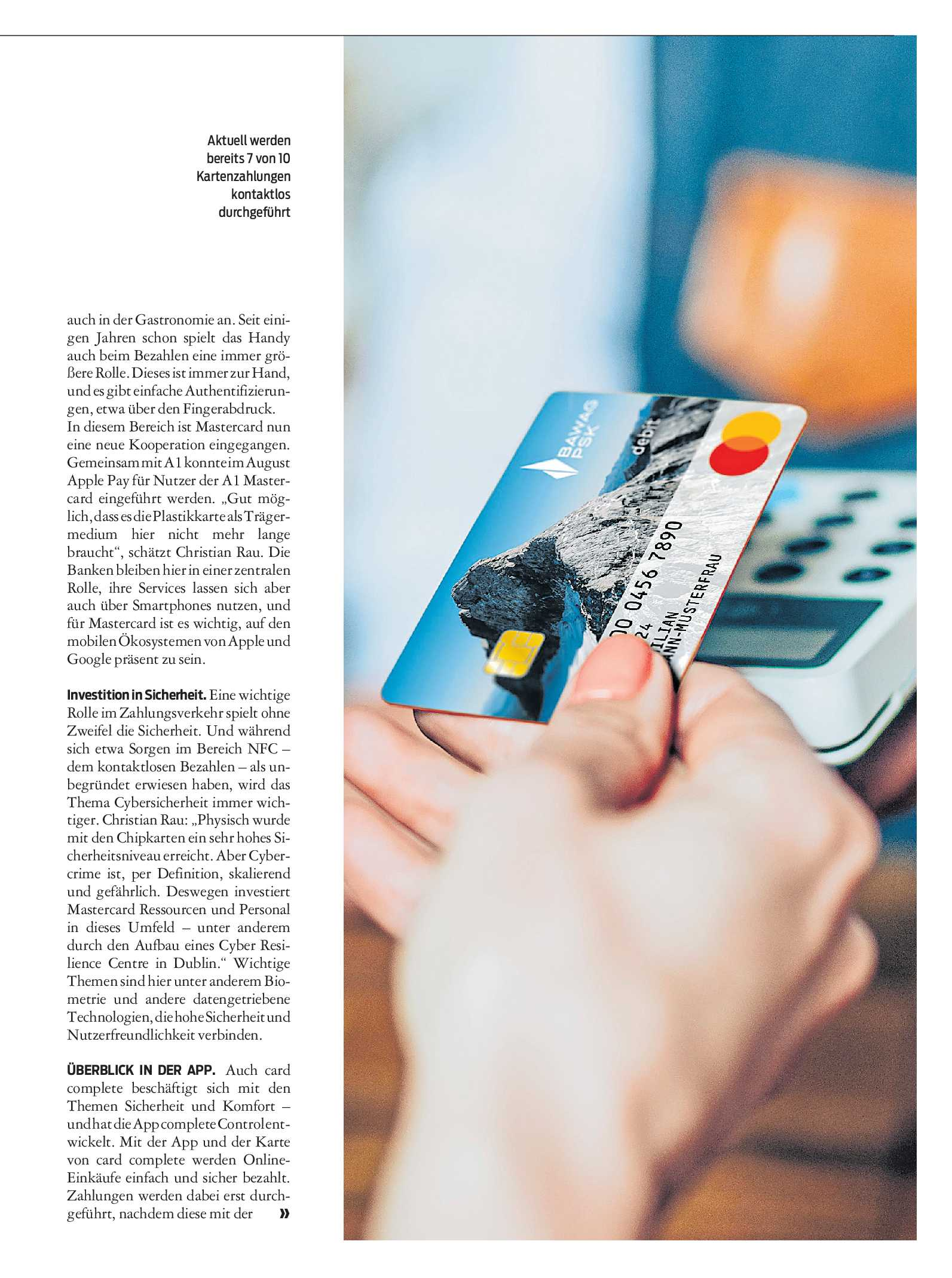 public/epaper/imported/20201118/kurier/magazin/magazin_20201118_101.jpg