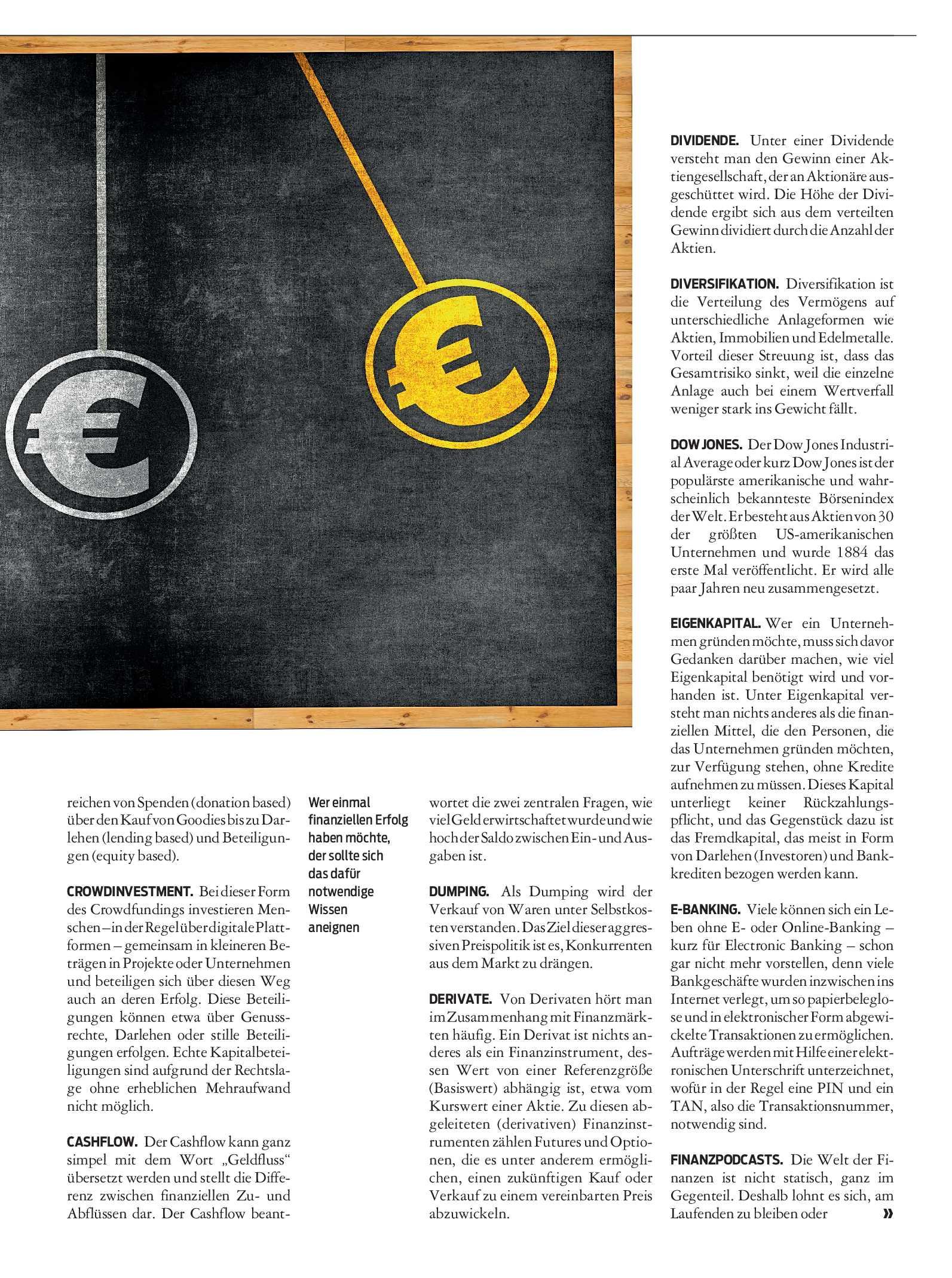 public/epaper/imported/20201118/kurier/magazin/magazin_20201118_143.jpg