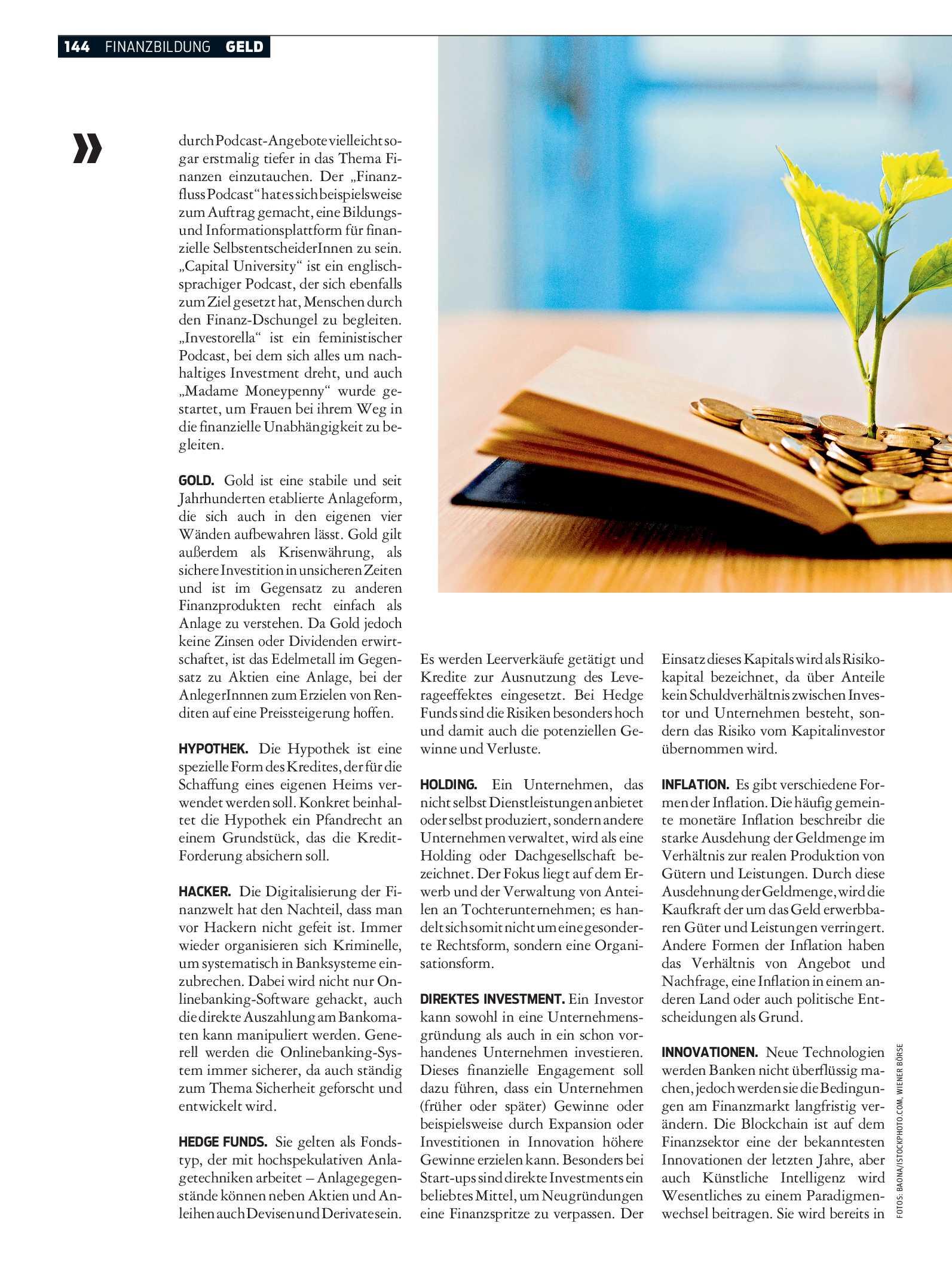 public/epaper/imported/20201118/kurier/magazin/magazin_20201118_144.jpg