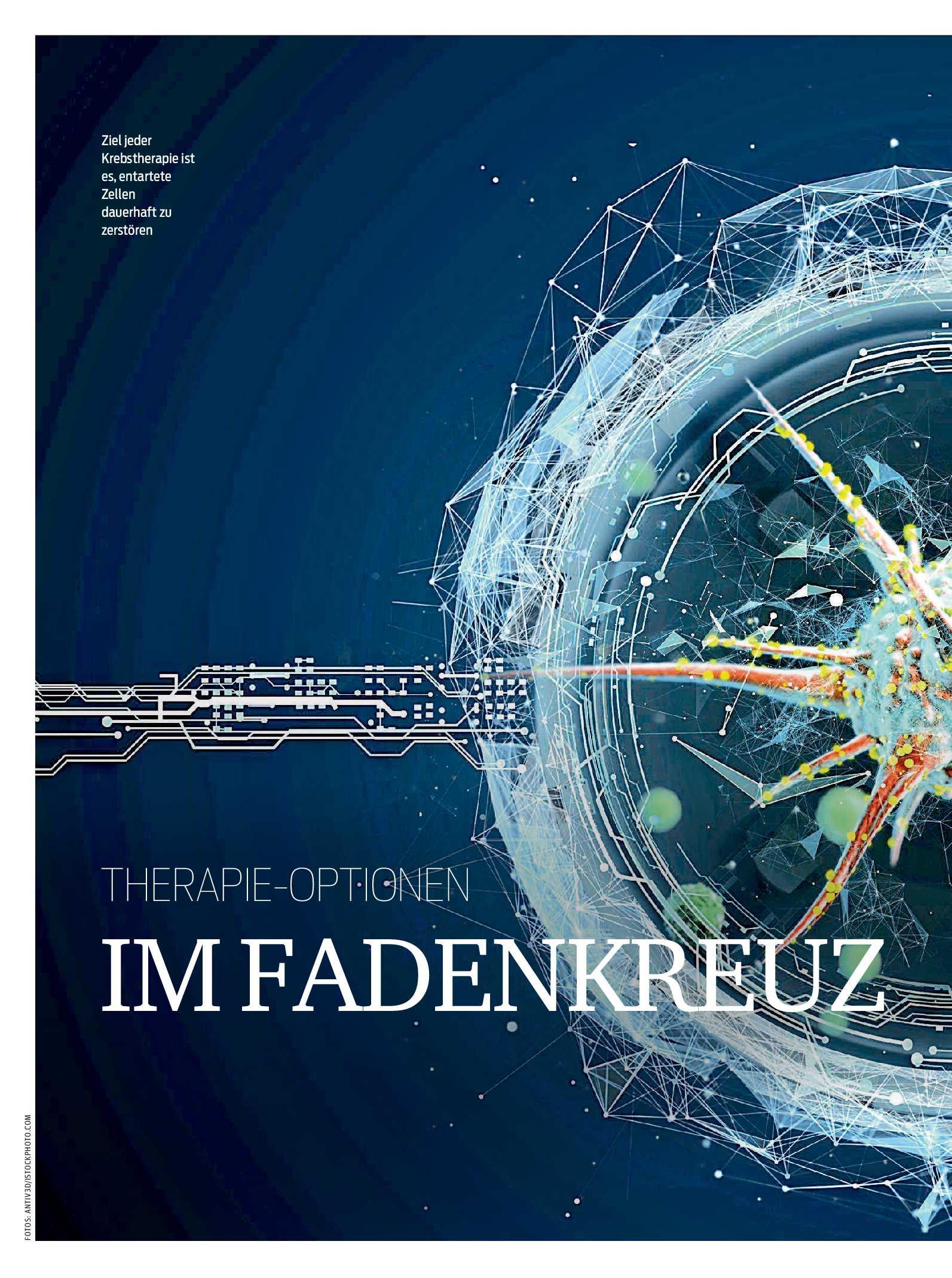 public/epaper/imported/20201125/kurier/magazin/magazin_20201125_008.jpg