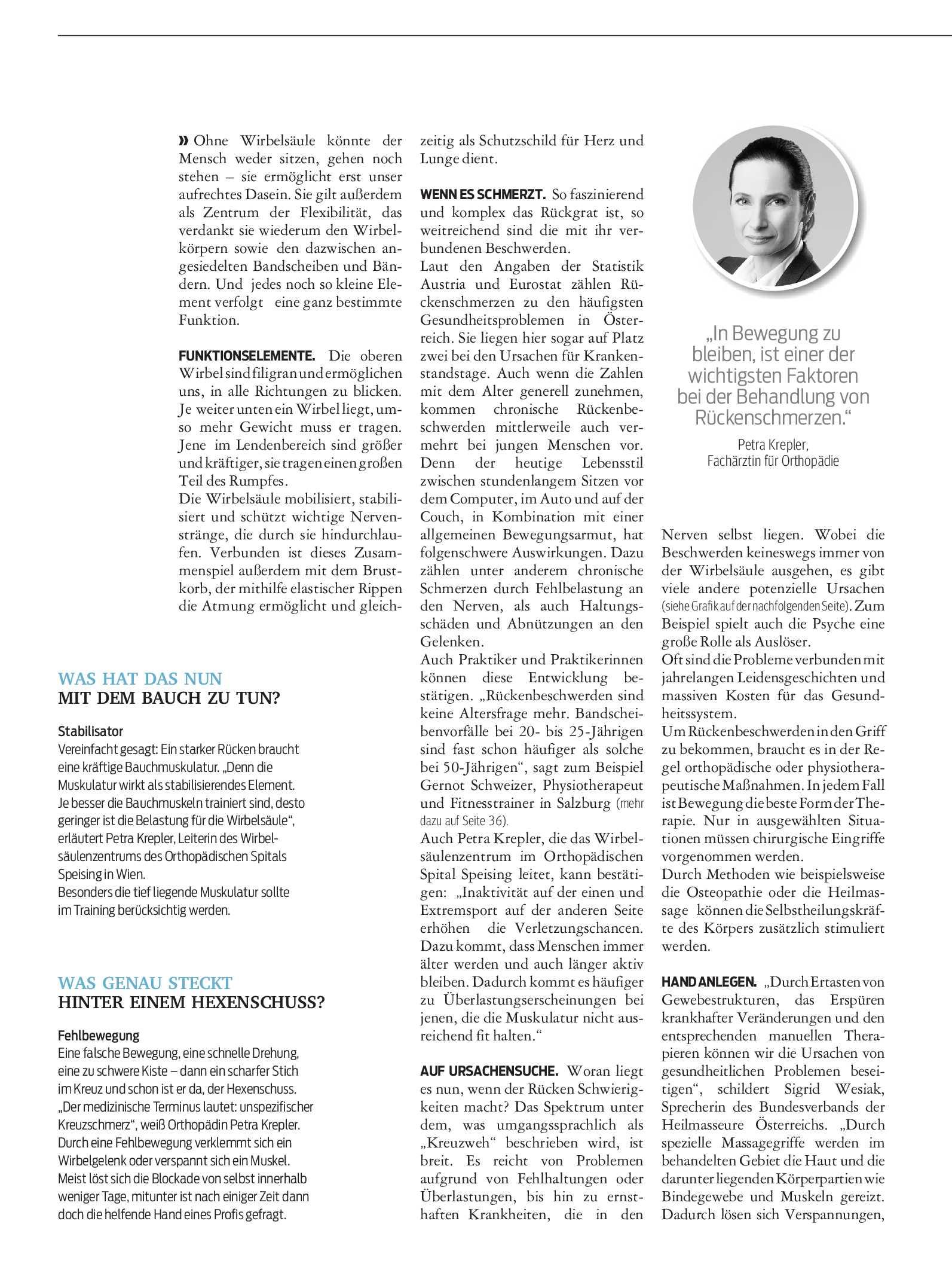public/epaper/imported/20201125/kurier/magazin/magazin_20201125_032.jpg