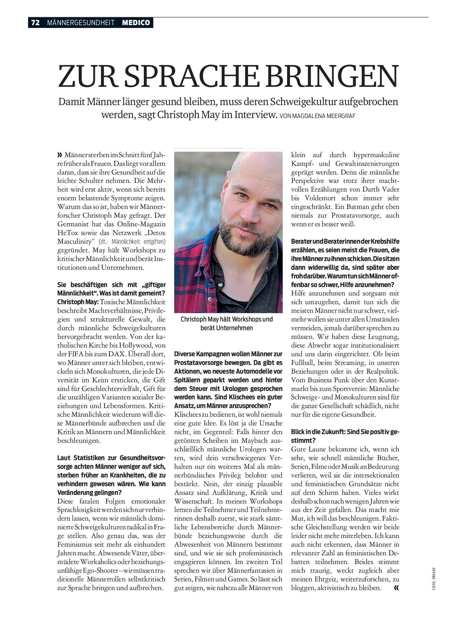 public/epaper/imported/20201125/kurier/magazin/magazin_20201125_072.jpg