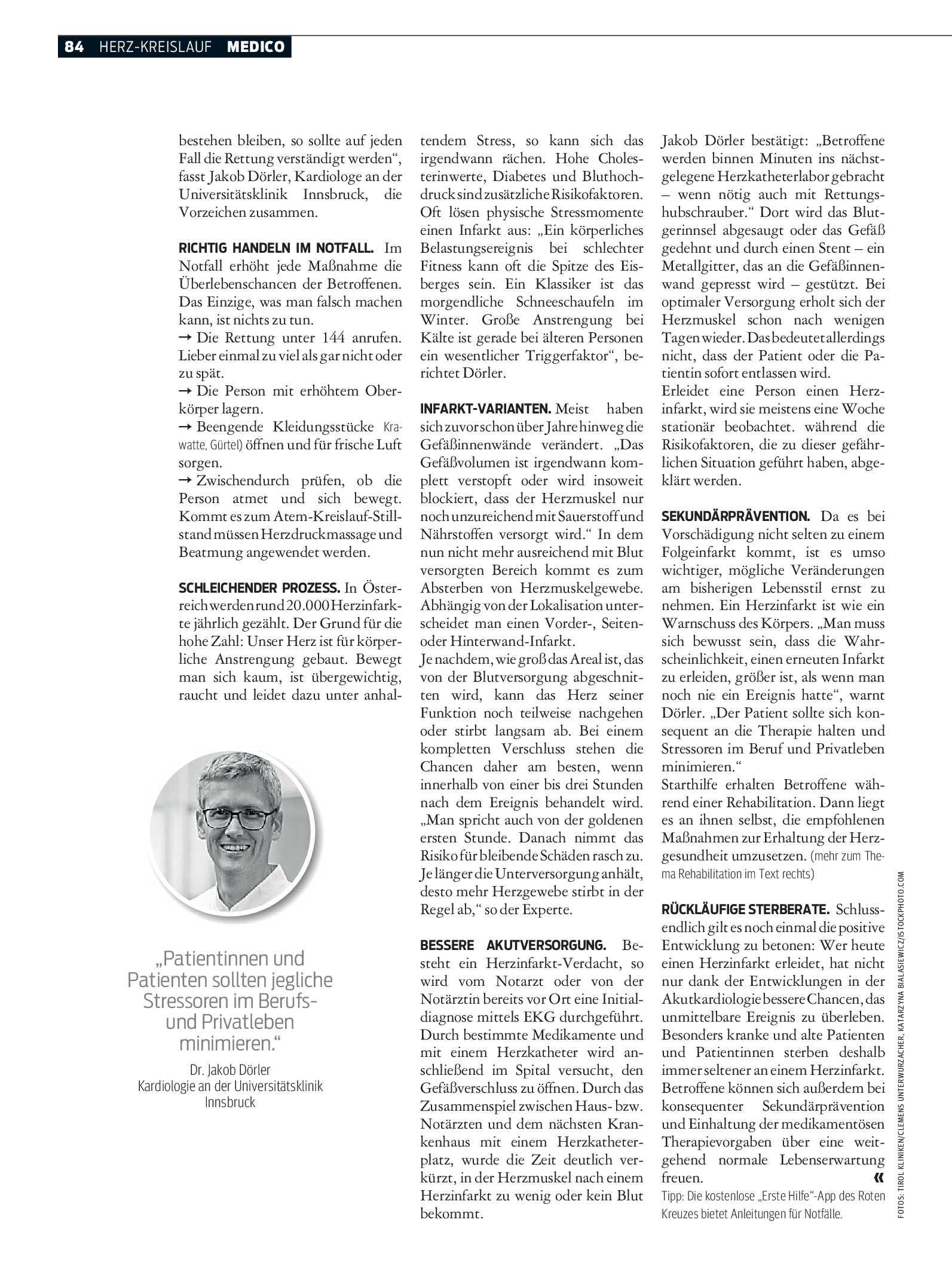 public/epaper/imported/20201125/kurier/magazin/magazin_20201125_084.jpg