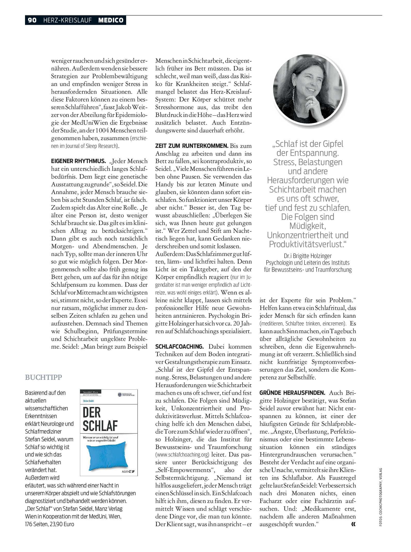 public/epaper/imported/20201125/kurier/magazin/magazin_20201125_090.jpg
