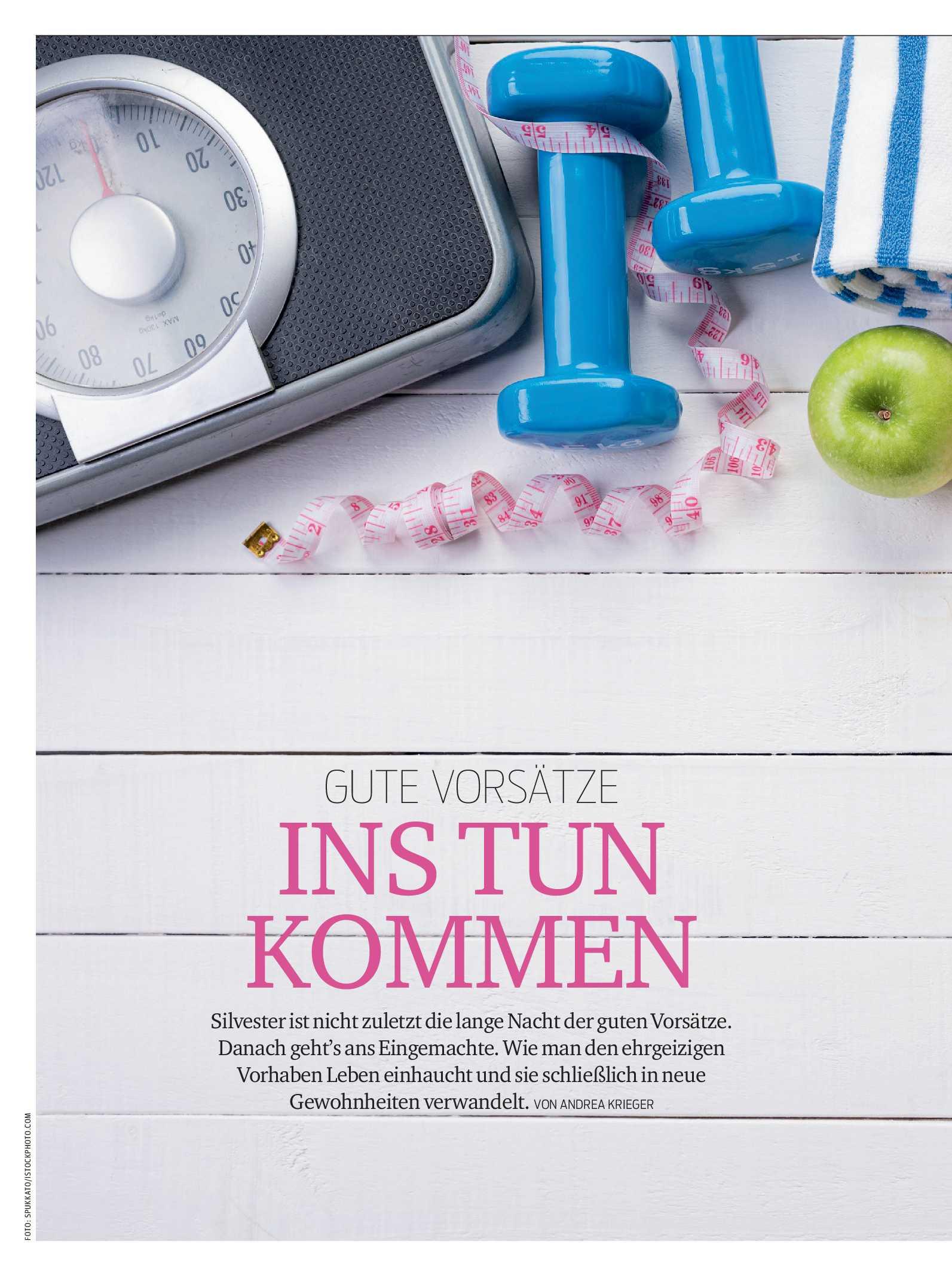 public/epaper/imported/20201125/kurier/magazin/magazin_20201125_122.jpg