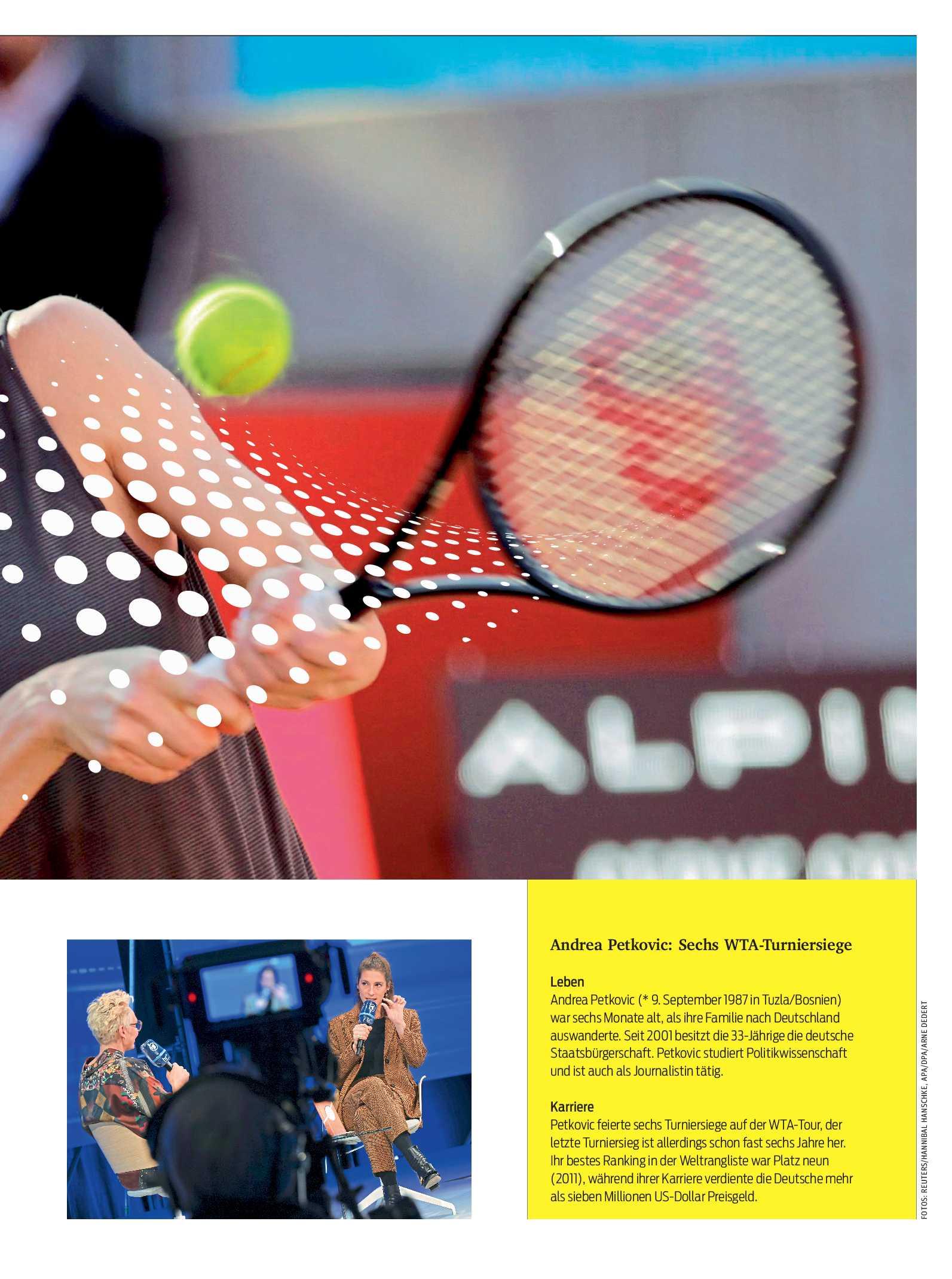 public/epaper/imported/20201209/kurier/magazin/magazin_20201209_053.jpg