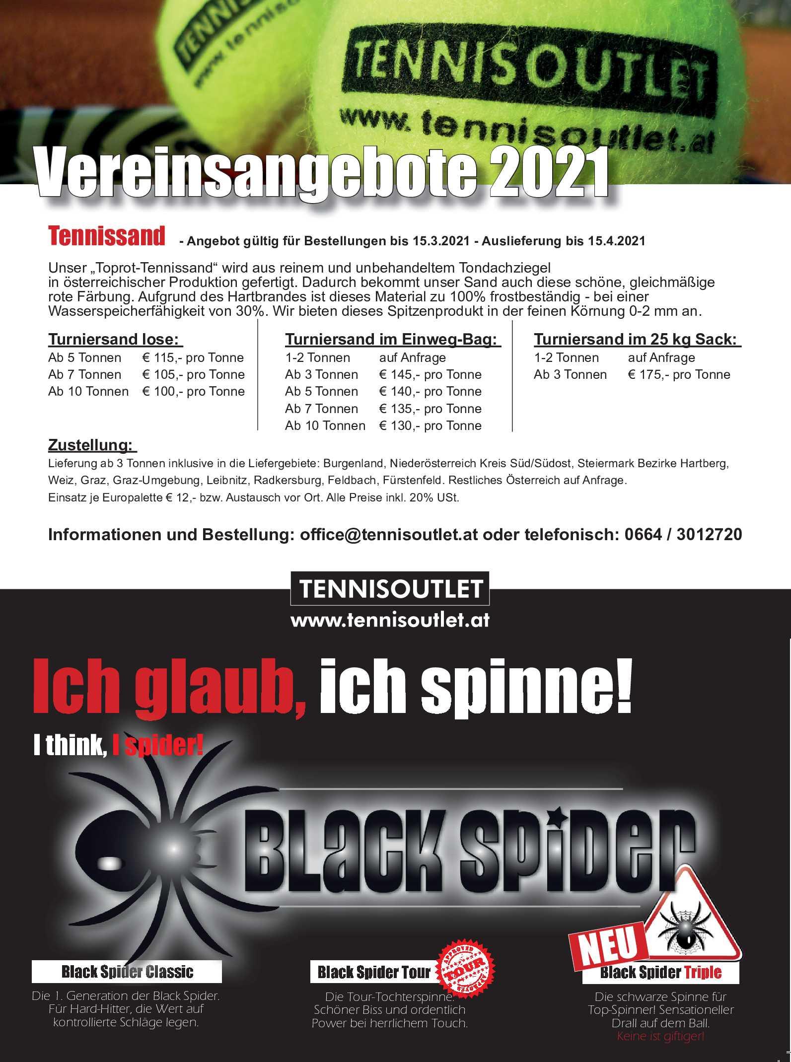 public/epaper/imported/20201209/kurier/magazin/magazin_20201209_089.jpg