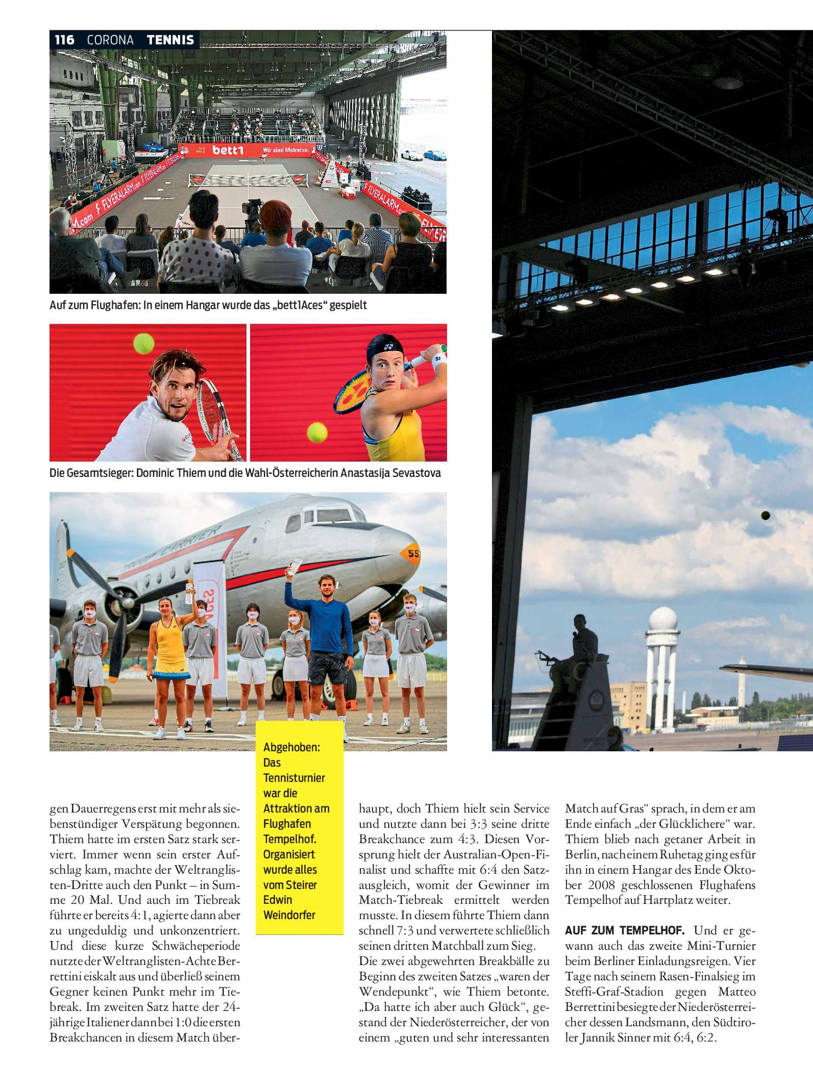 public/epaper/imported/20201209/kurier/magazin/magazin_20201209_116.jpg