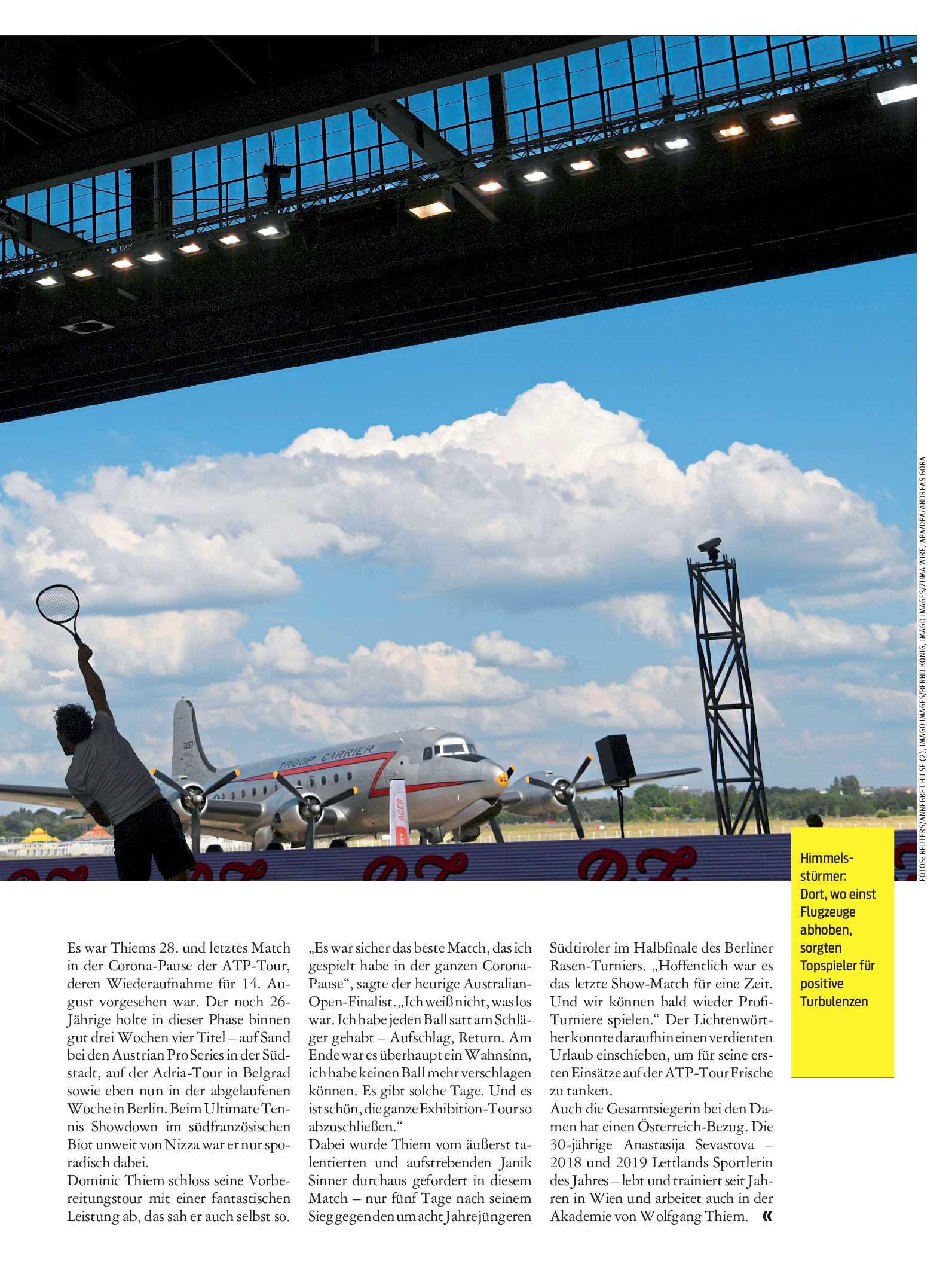 public/epaper/imported/20201209/kurier/magazin/magazin_20201209_117.jpg