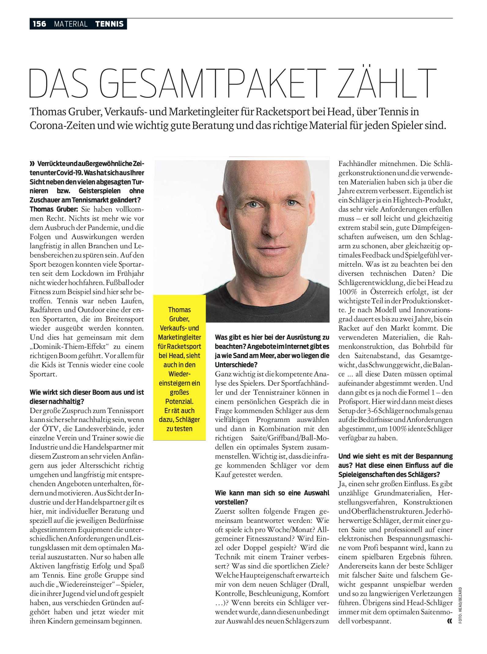 public/epaper/imported/20201209/kurier/magazin/magazin_20201209_156.jpg